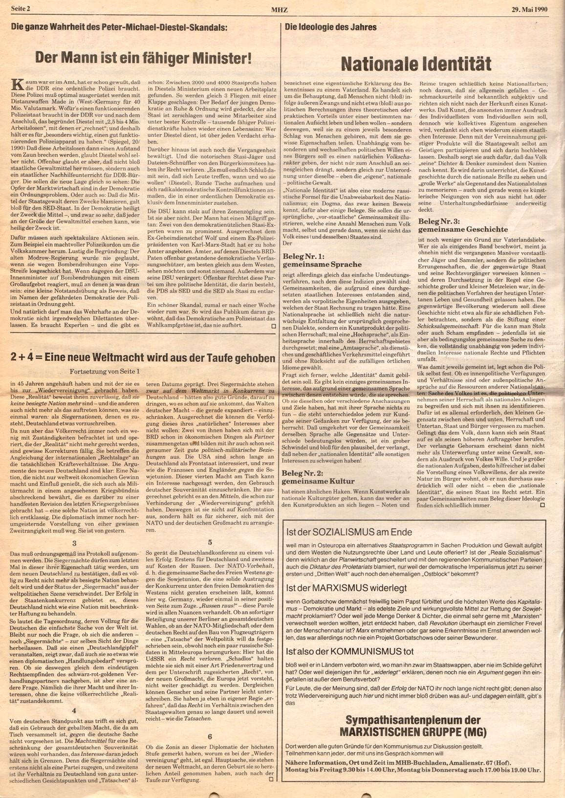 Muenchen_MG_Hochschulzeitung_19900529_02