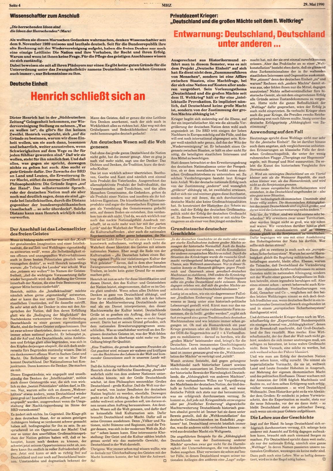 Muenchen_MG_Hochschulzeitung_19900529_04