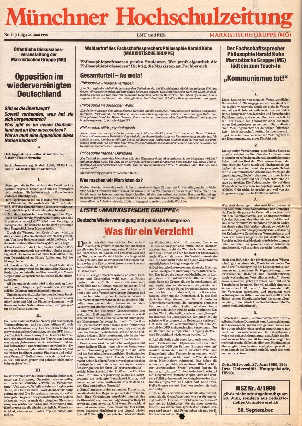 Muenchen_MG_Hochschulzeitung_19900626_01