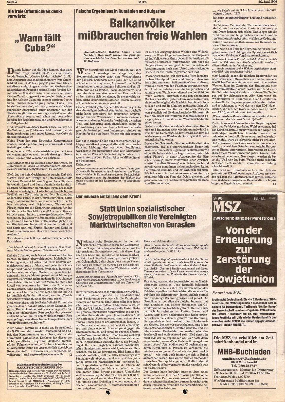 Muenchen_MG_Hochschulzeitung_19900626_02