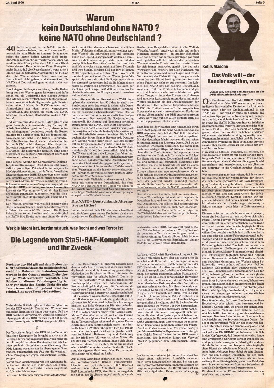 Muenchen_MG_Hochschulzeitung_19900626_03