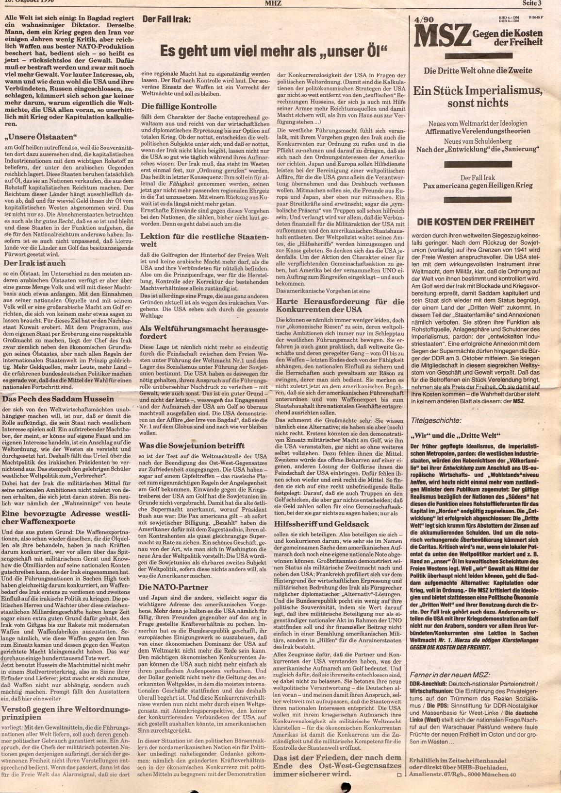 Muenchen_MG_Hochschulzeitung_19901016_03