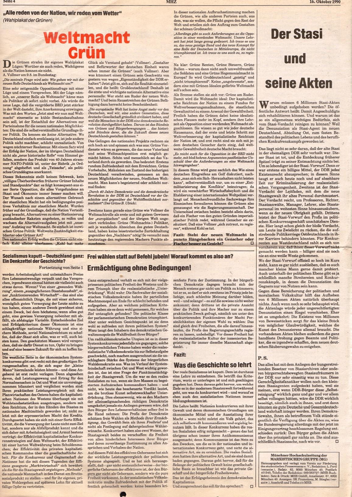 Muenchen_MG_Hochschulzeitung_19901016_04