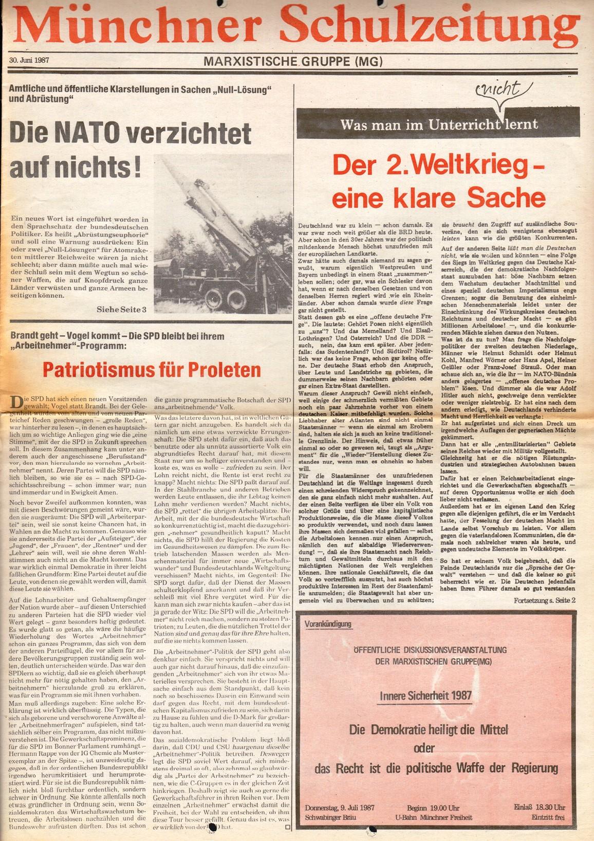 Muenchen_MG_Schulzeitung_19870630_01