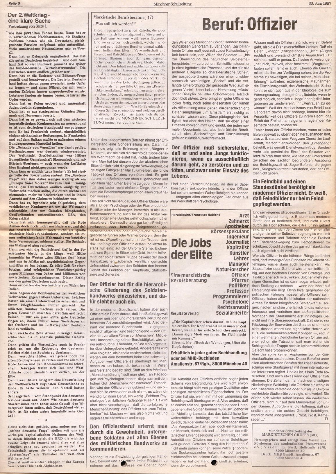 Muenchen_MG_Schulzeitung_19870630_02