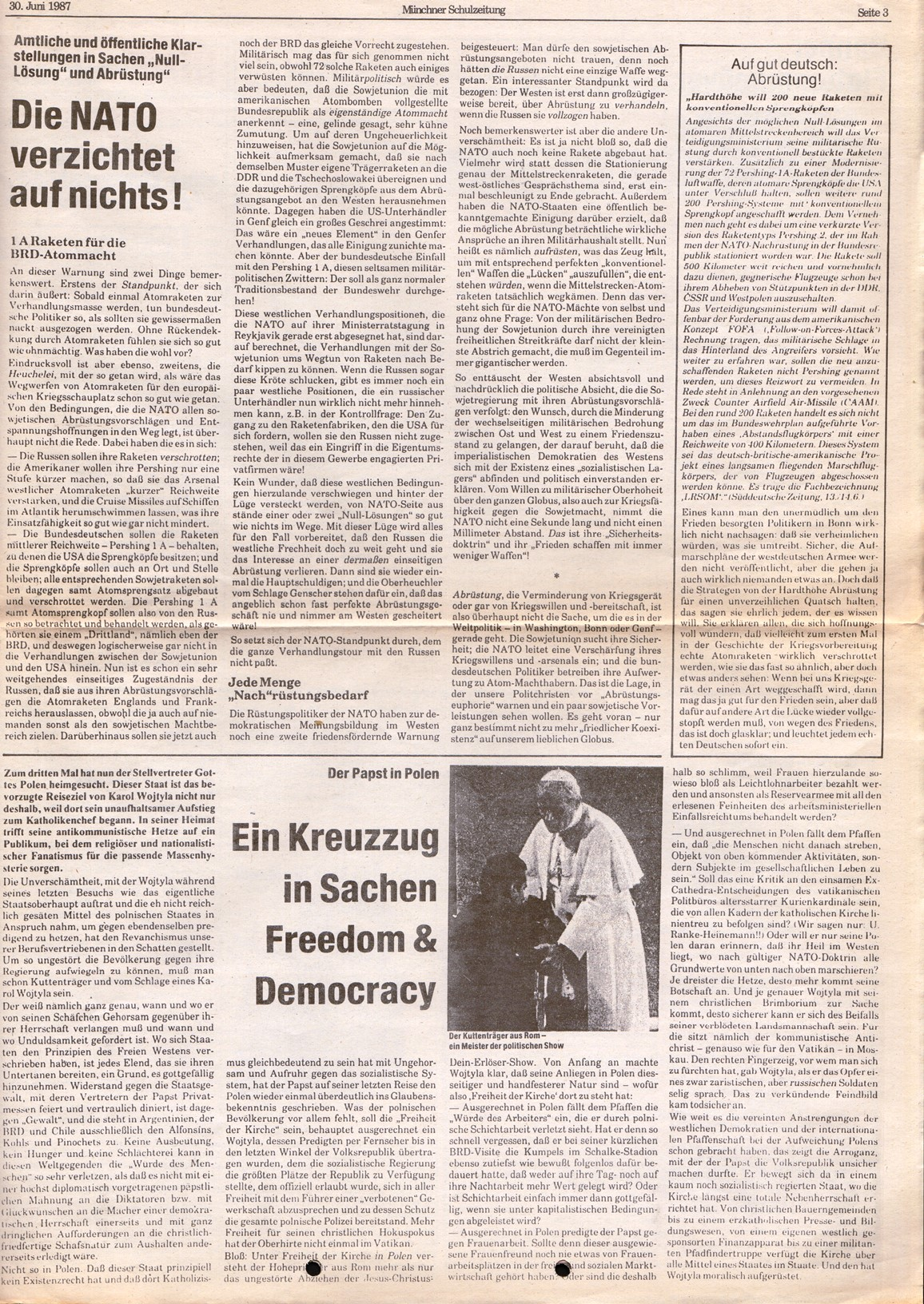 Muenchen_MG_Schulzeitung_19870630_03