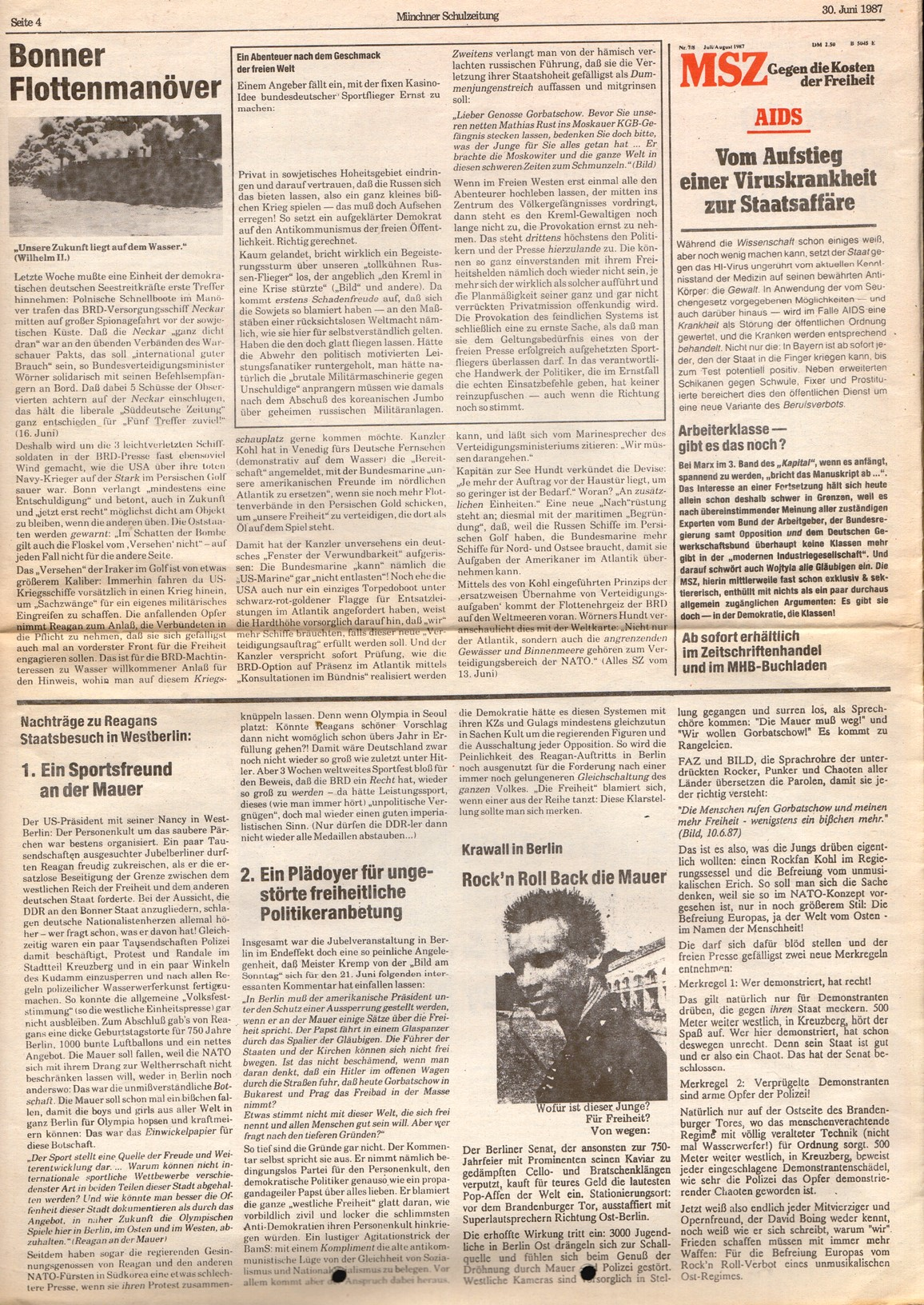 Muenchen_MG_Schulzeitung_19870630_04