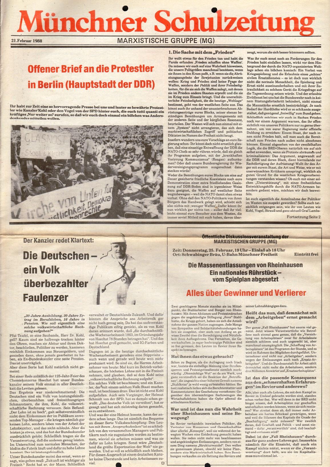 Muenchen_MG_Schulzeitung_19880221_01