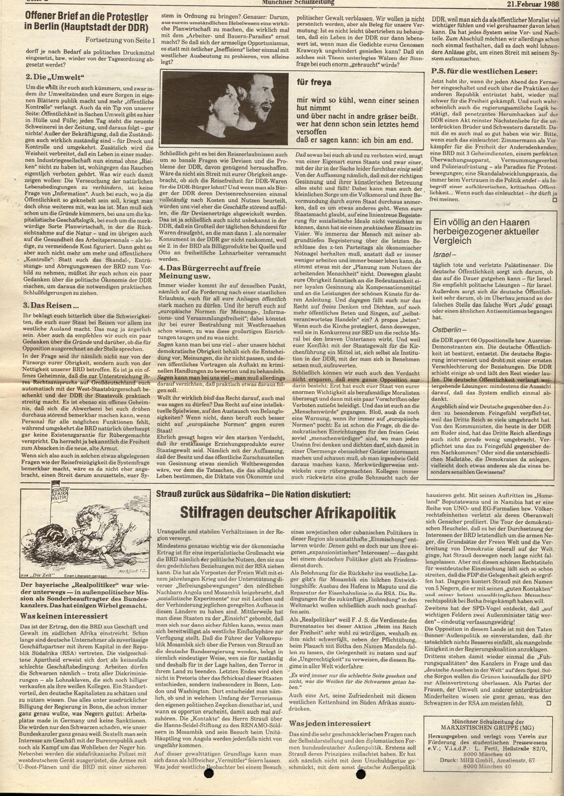 Muenchen_MG_Schulzeitung_19880221_02