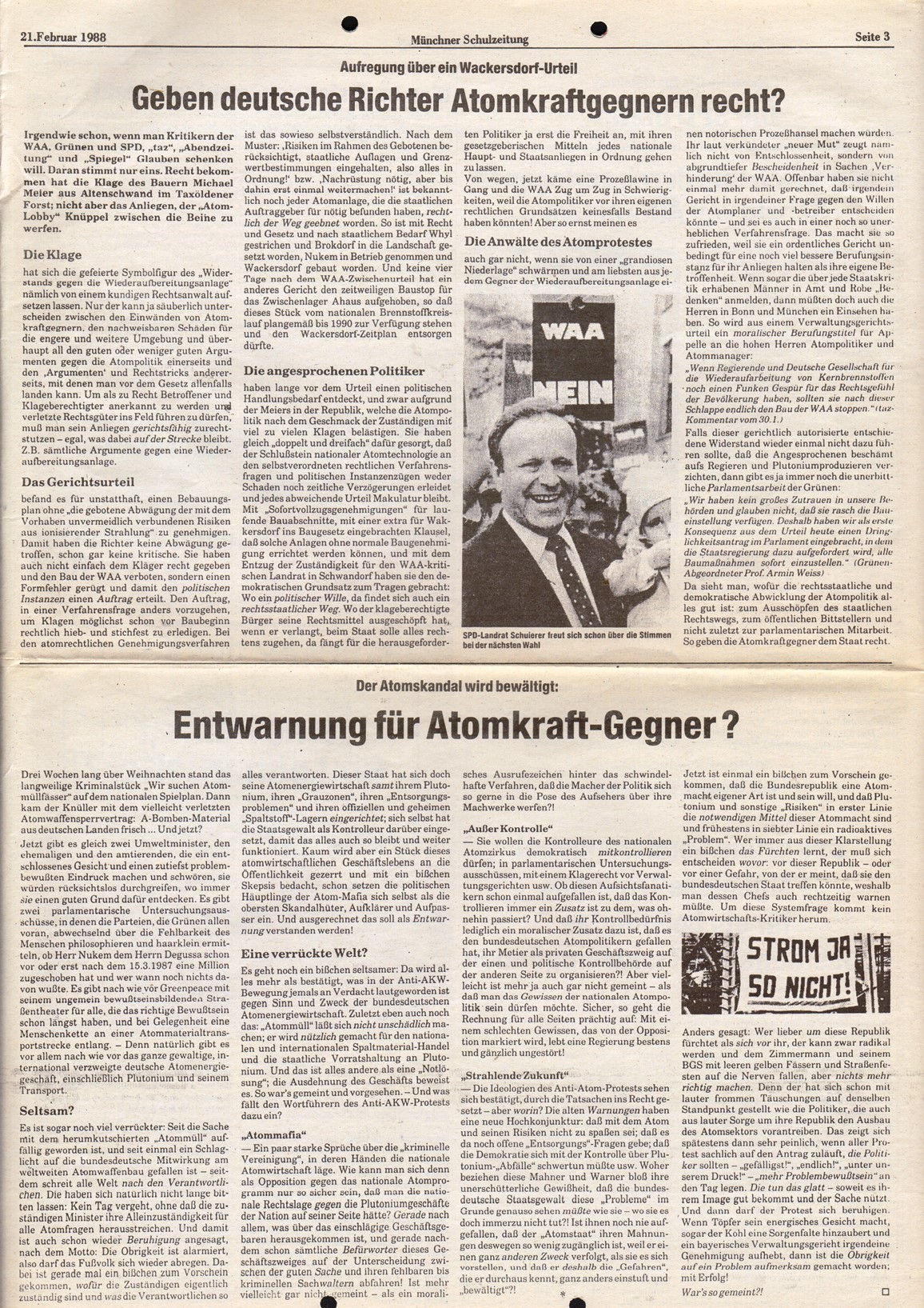 Muenchen_MG_Schulzeitung_19880221_03