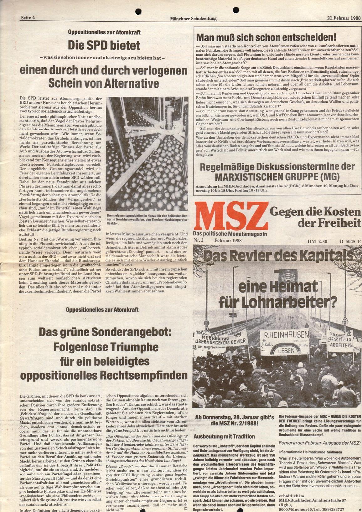 Muenchen_MG_Schulzeitung_19880221_04