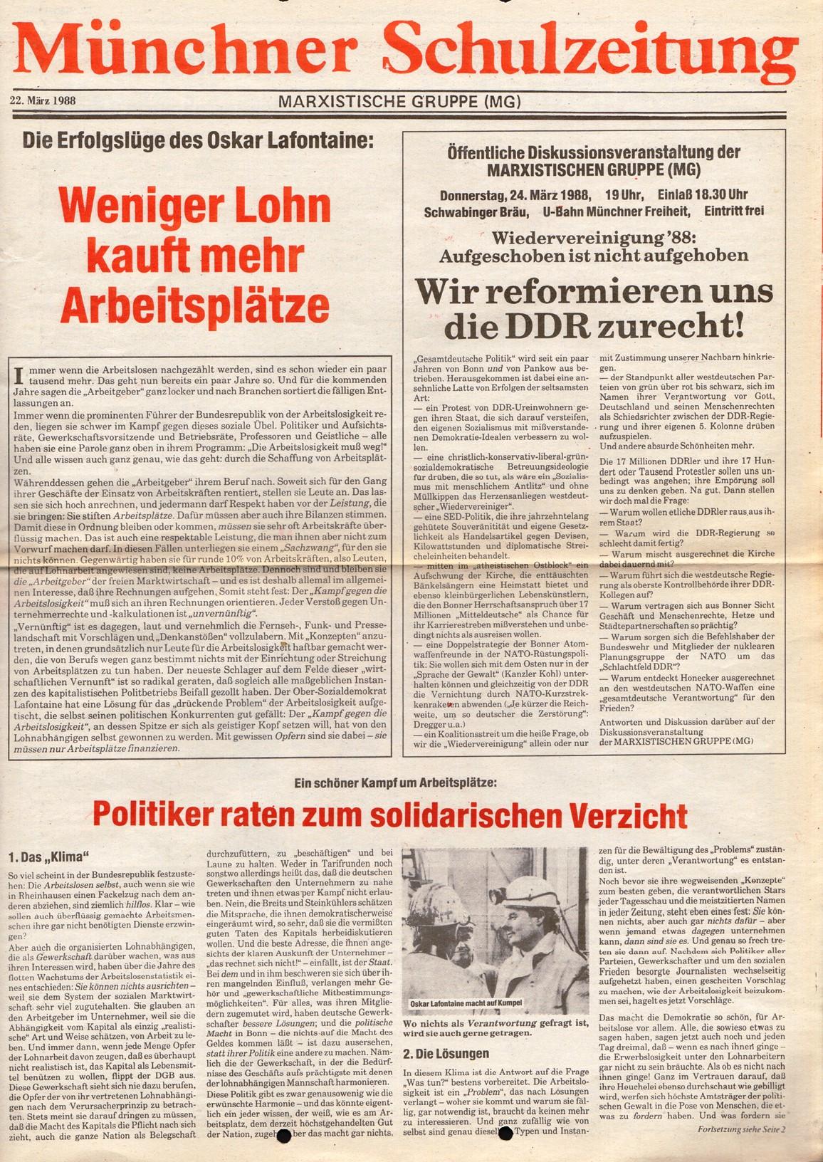 Muenchen_MG_Schulzeitung_19880322_01