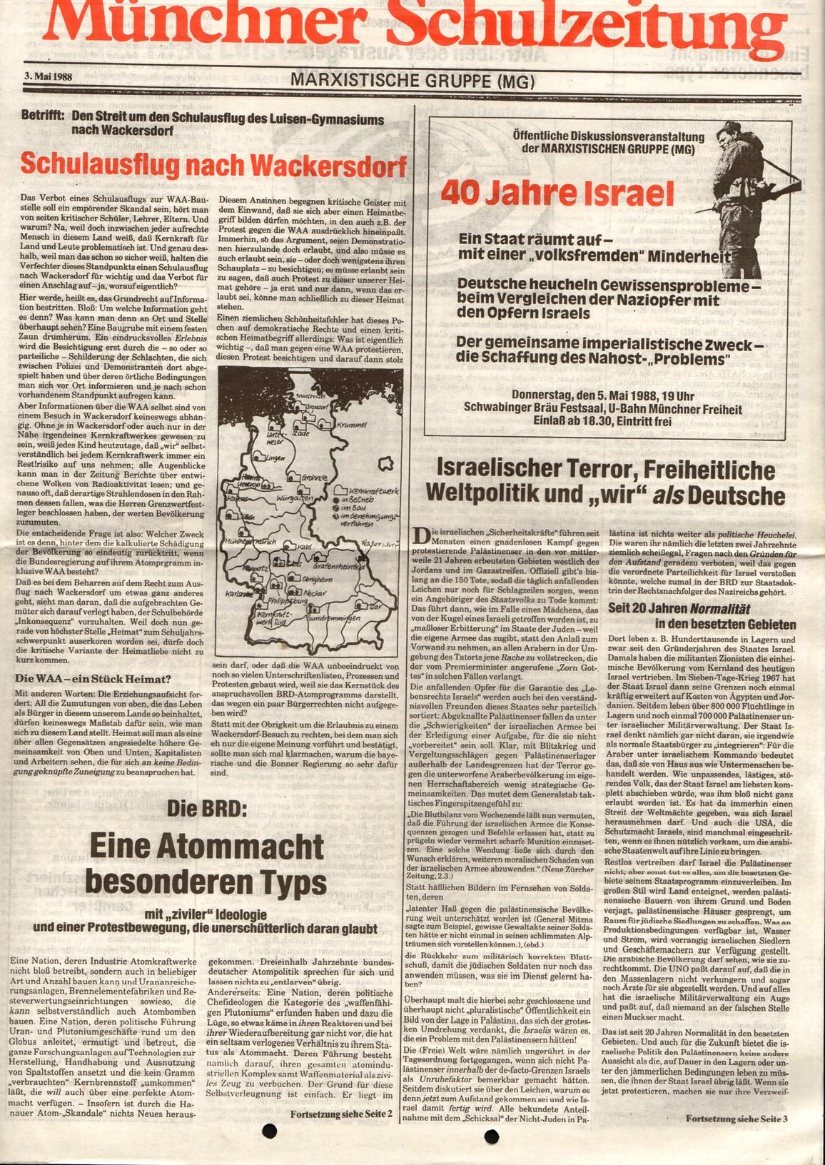 Muenchen_MG_Schulzeitung_19880503_01