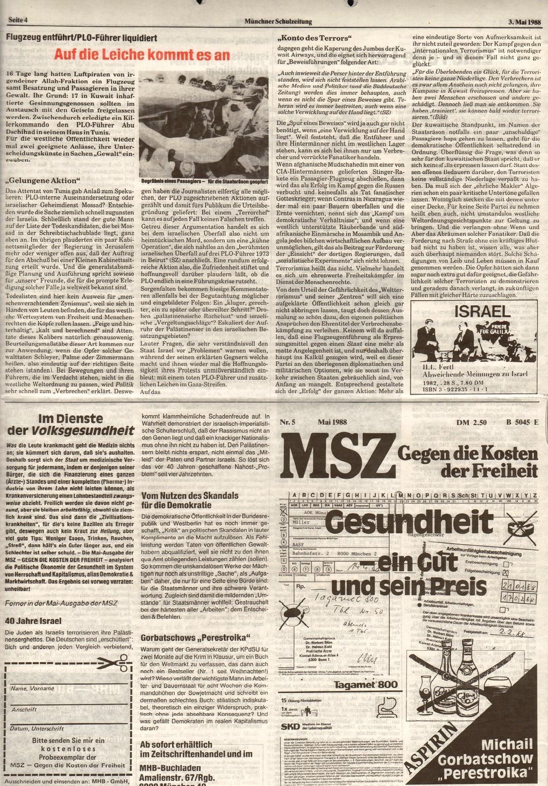 Muenchen_MG_Schulzeitung_19880503_04