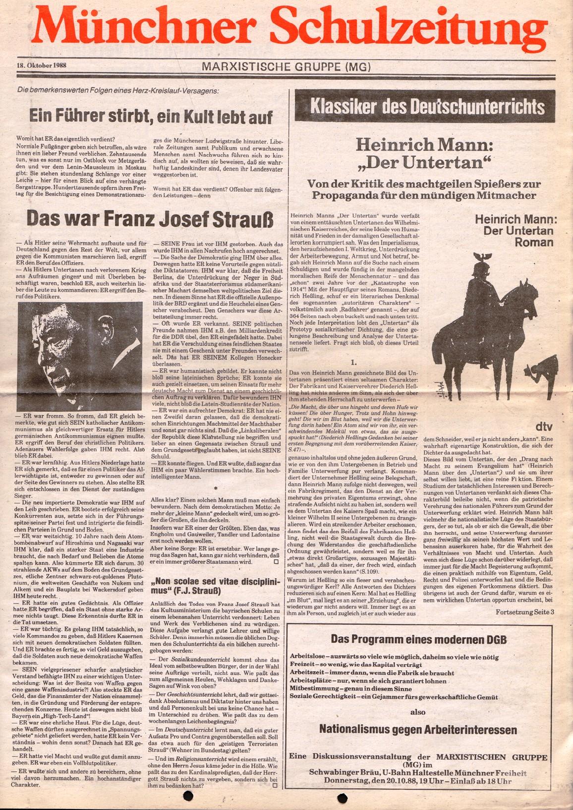 Muenchen_MG_Schulzeitung_19881018_01