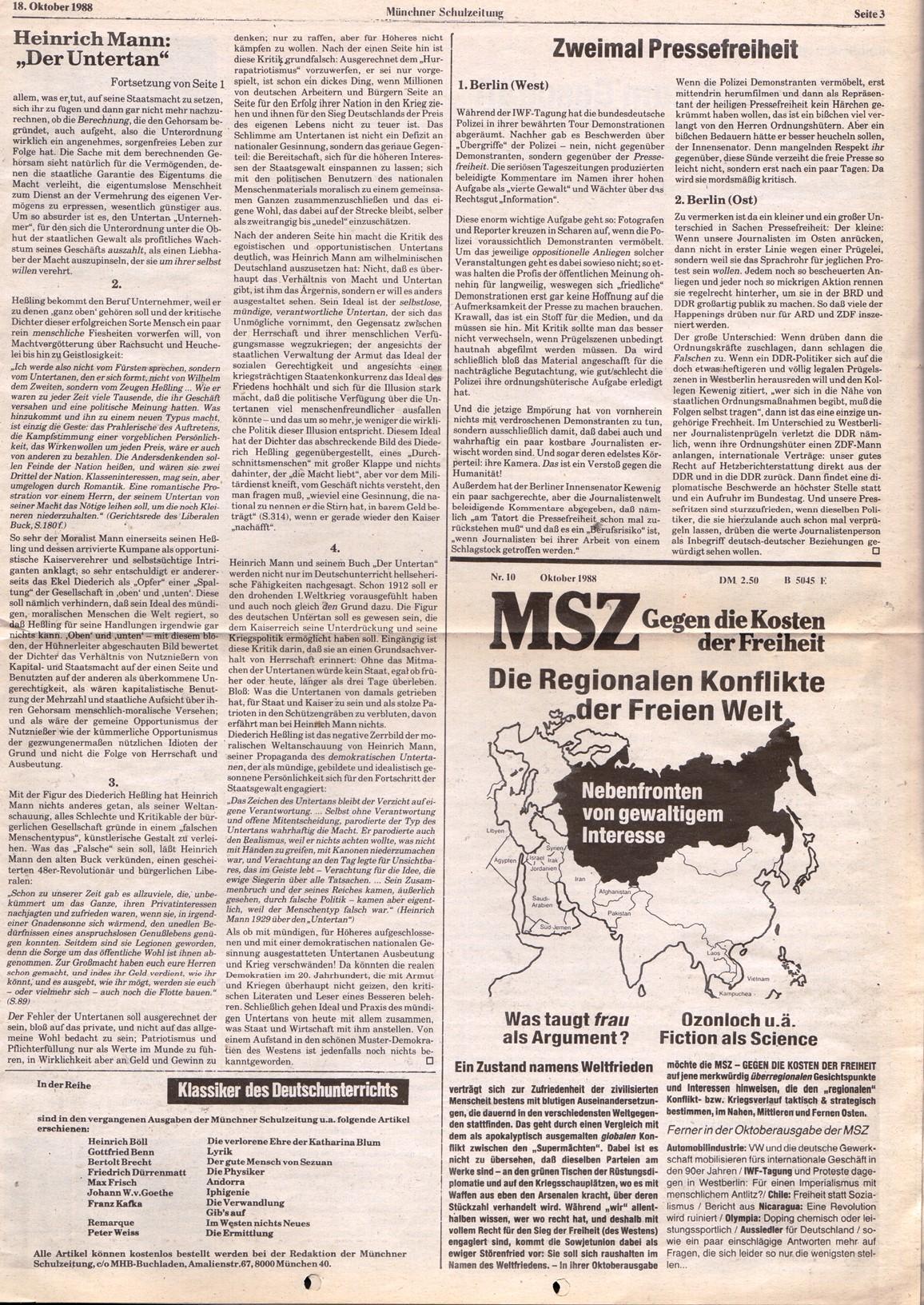 Muenchen_MG_Schulzeitung_19881018_03