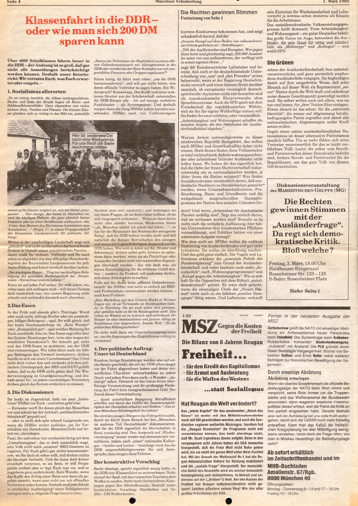 Muenchen_MG_Schulzeitung_19890301_04