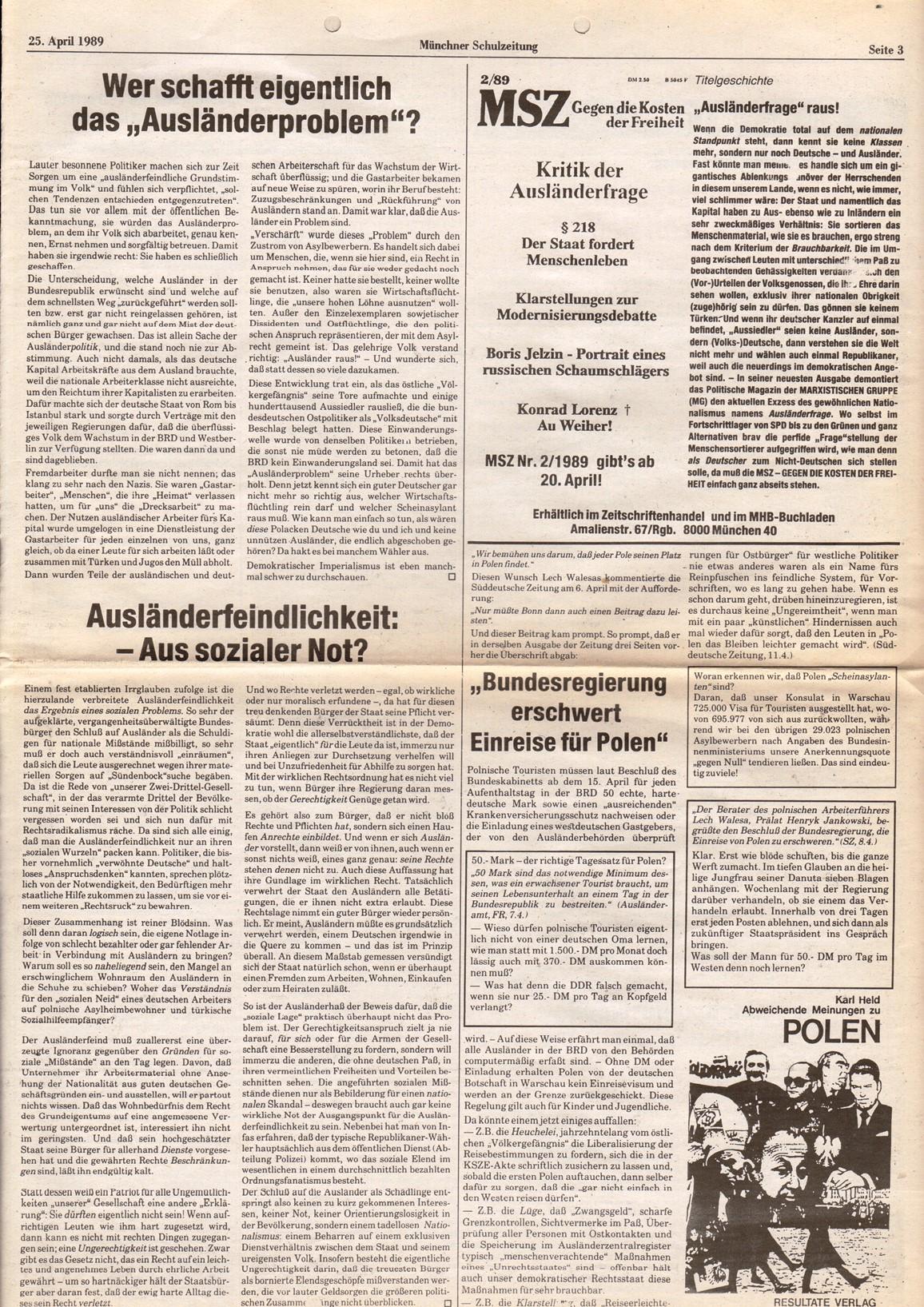Muenchen_MG_Schulzeitung_19890425_03
