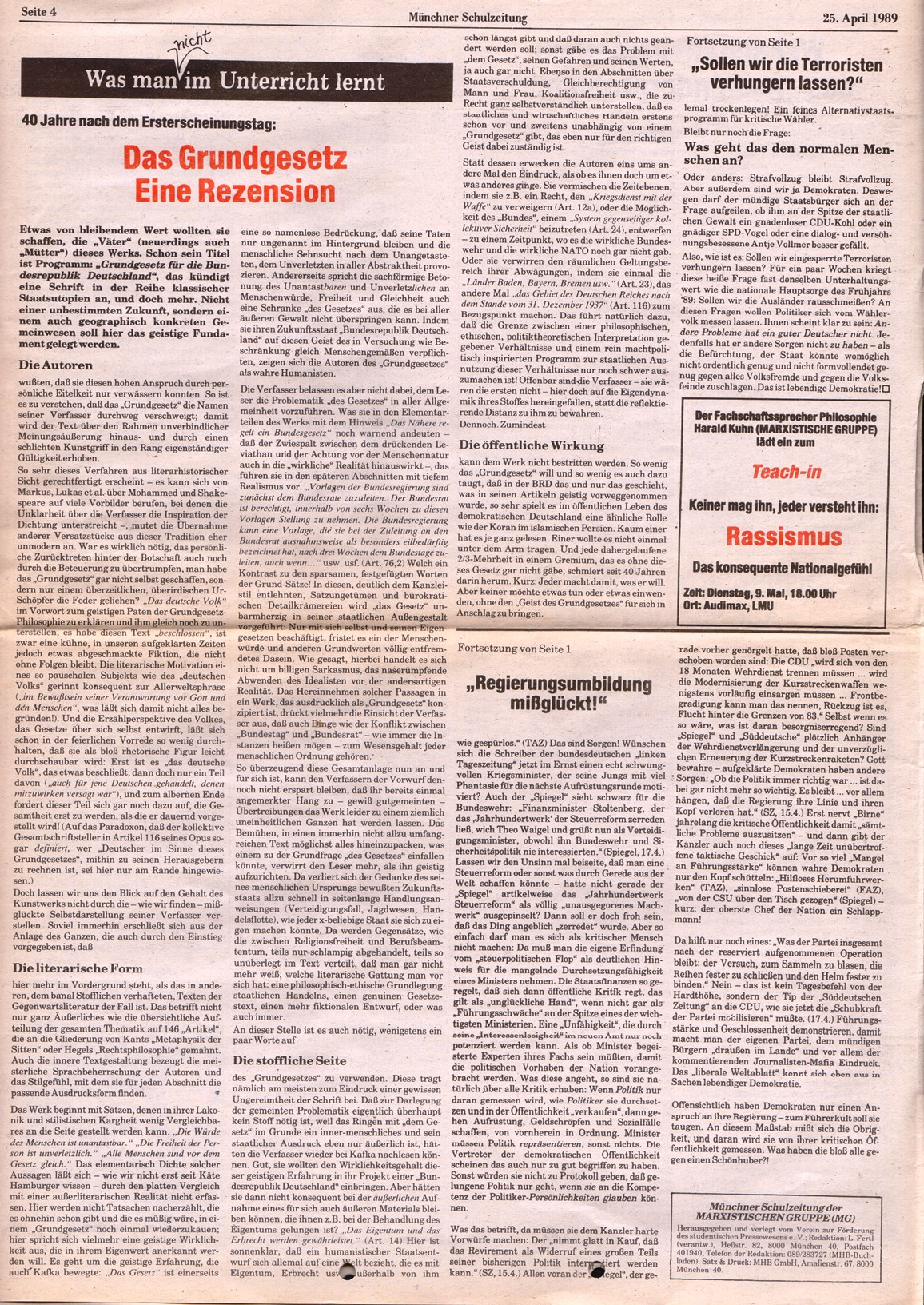 Muenchen_MG_Schulzeitung_19890425_04