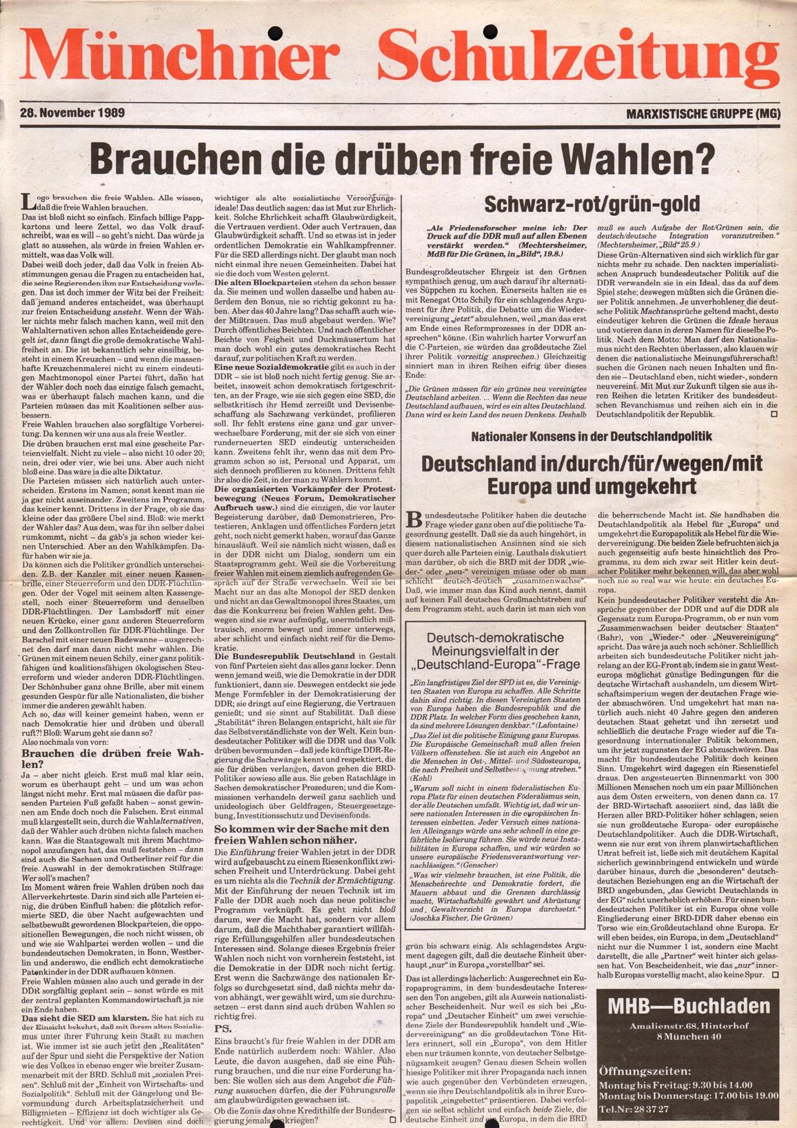 Muenchen_MG_Schulzeitung_19891128_01