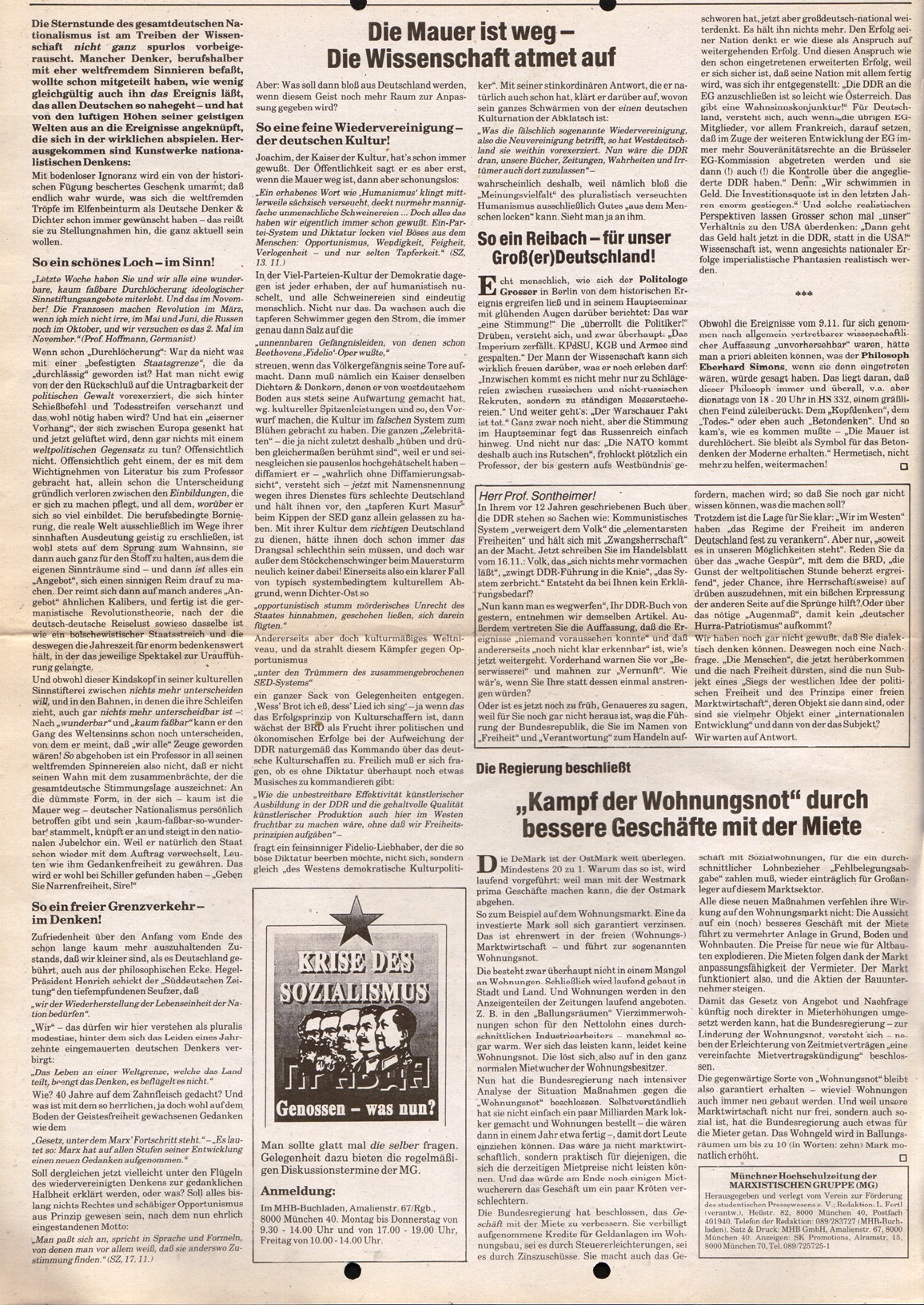 Muenchen_MG_Schulzeitung_19891128_02