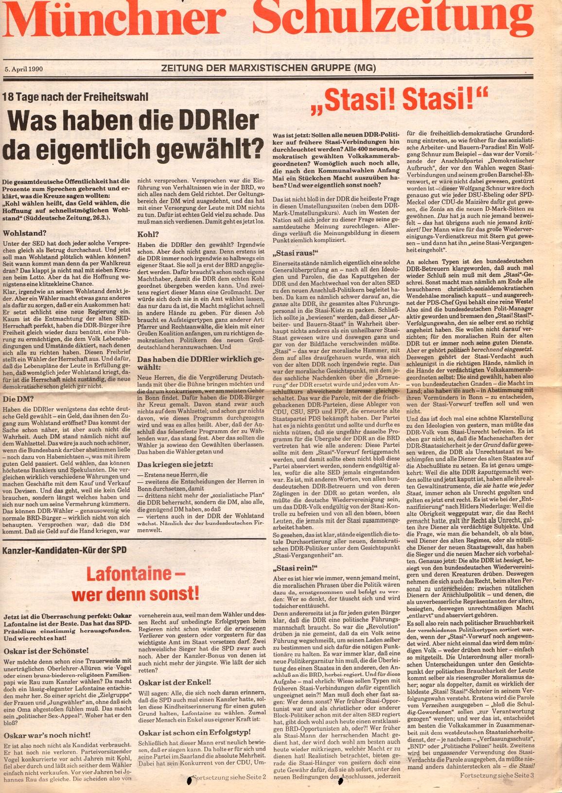 Muenchen_MG_Schulzeitung_19900405_01