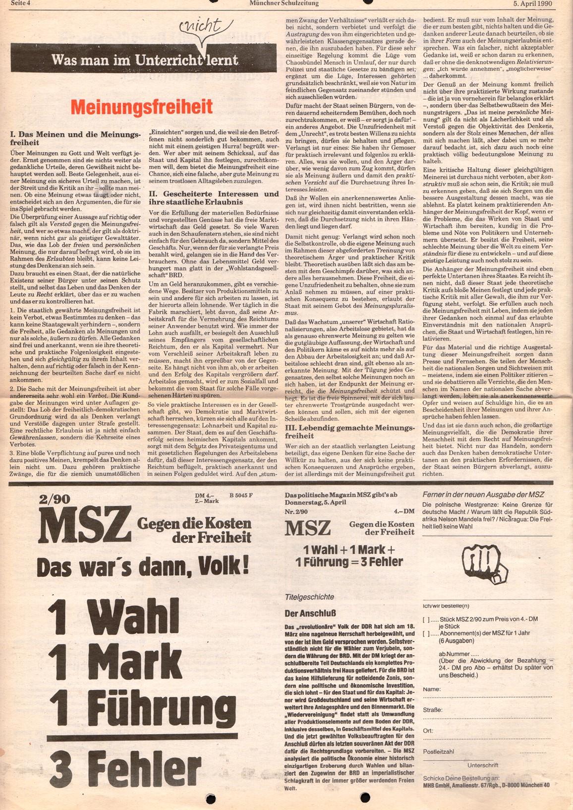 Muenchen_MG_Schulzeitung_19900405_04