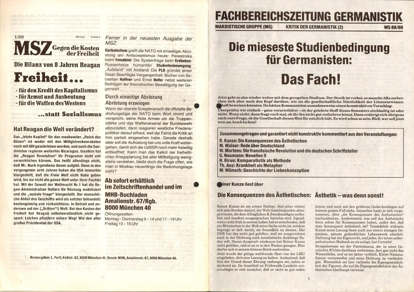 Muenchen_MG_FB_Germanistik_19881001_01