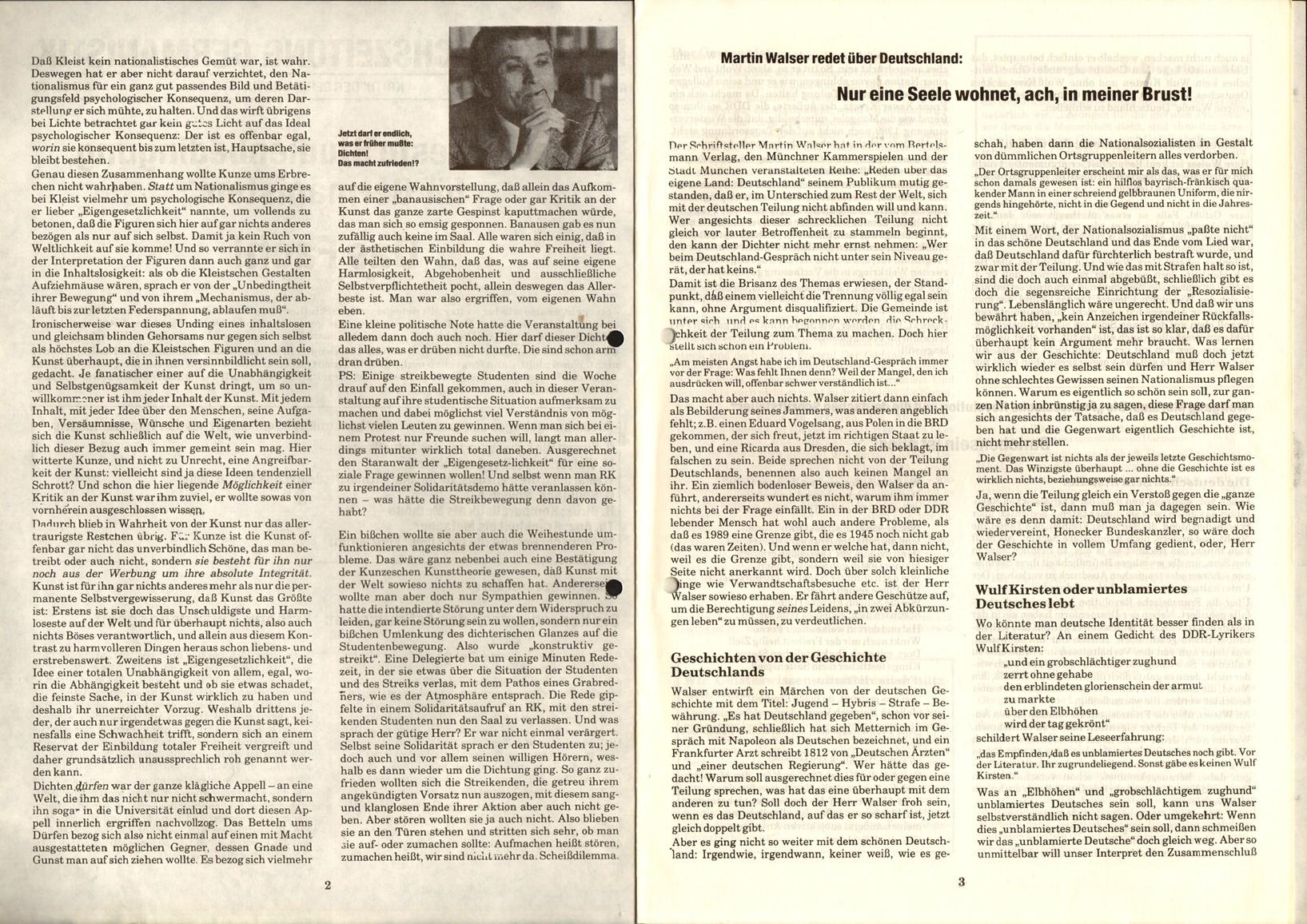 Muenchen_MG_FB_Germanistik_19881001_02