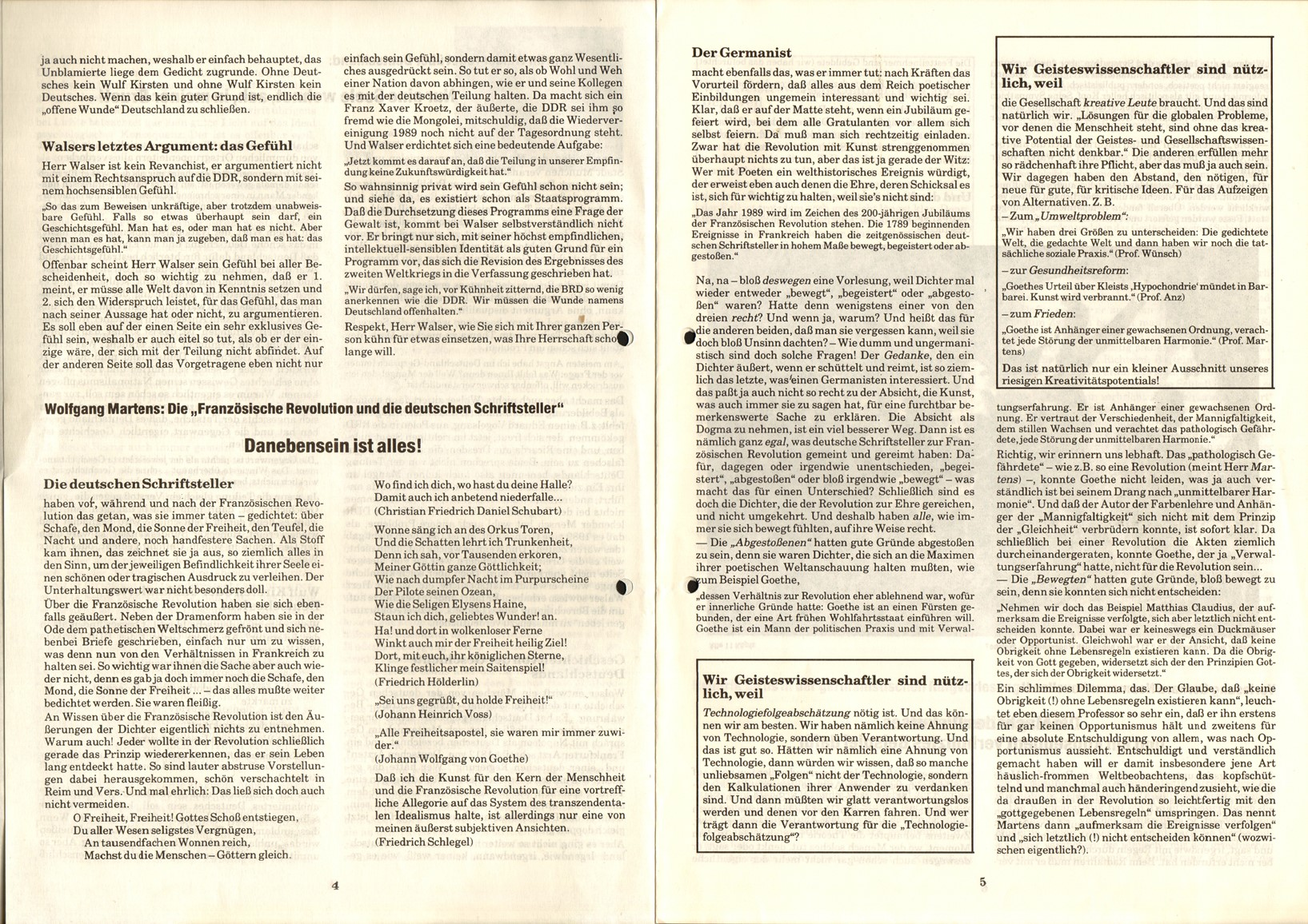 Muenchen_MG_FB_Germanistik_19881001_03