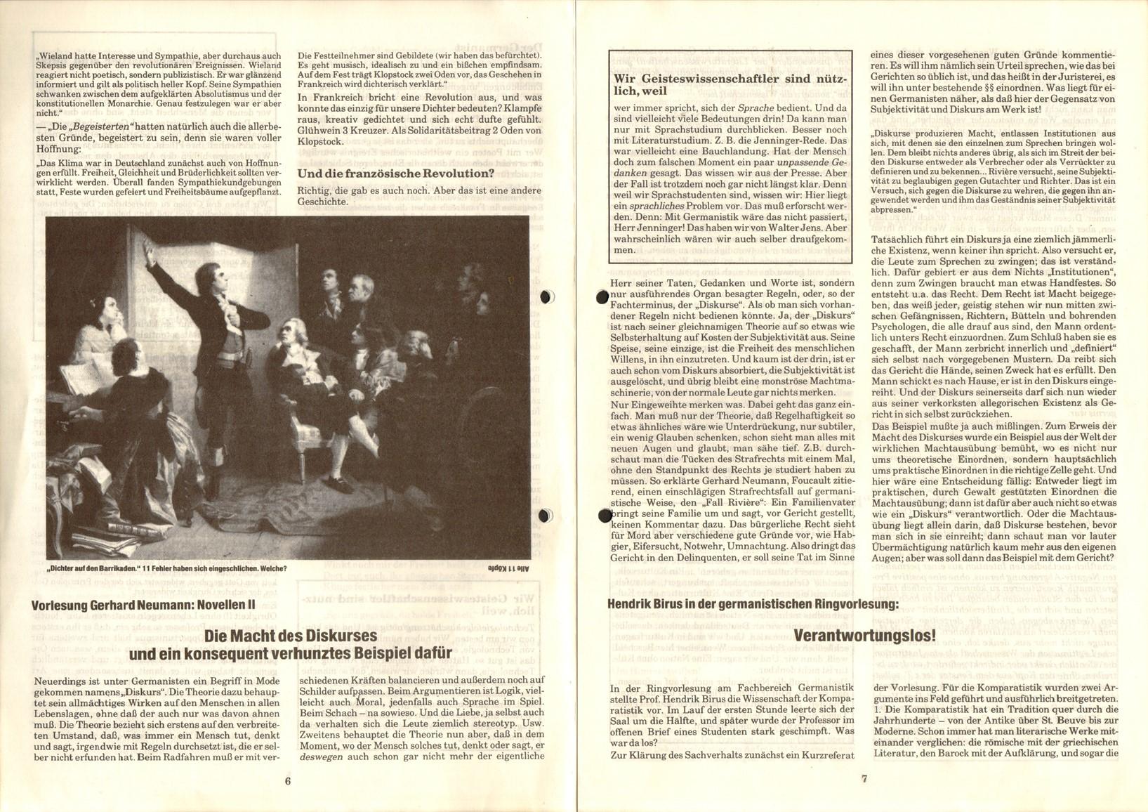 Muenchen_MG_FB_Germanistik_19881001_04