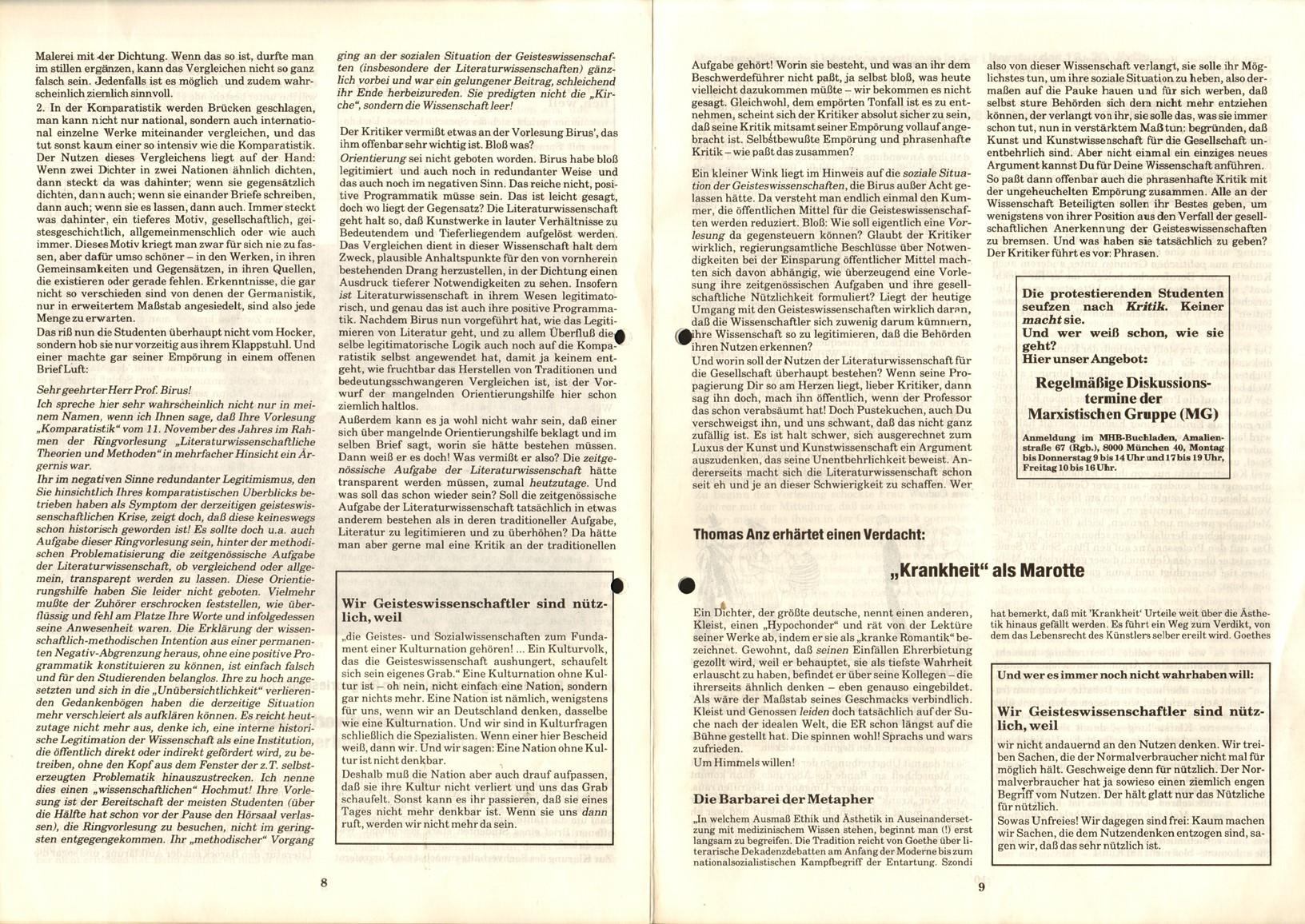 Muenchen_MG_FB_Germanistik_19881001_05