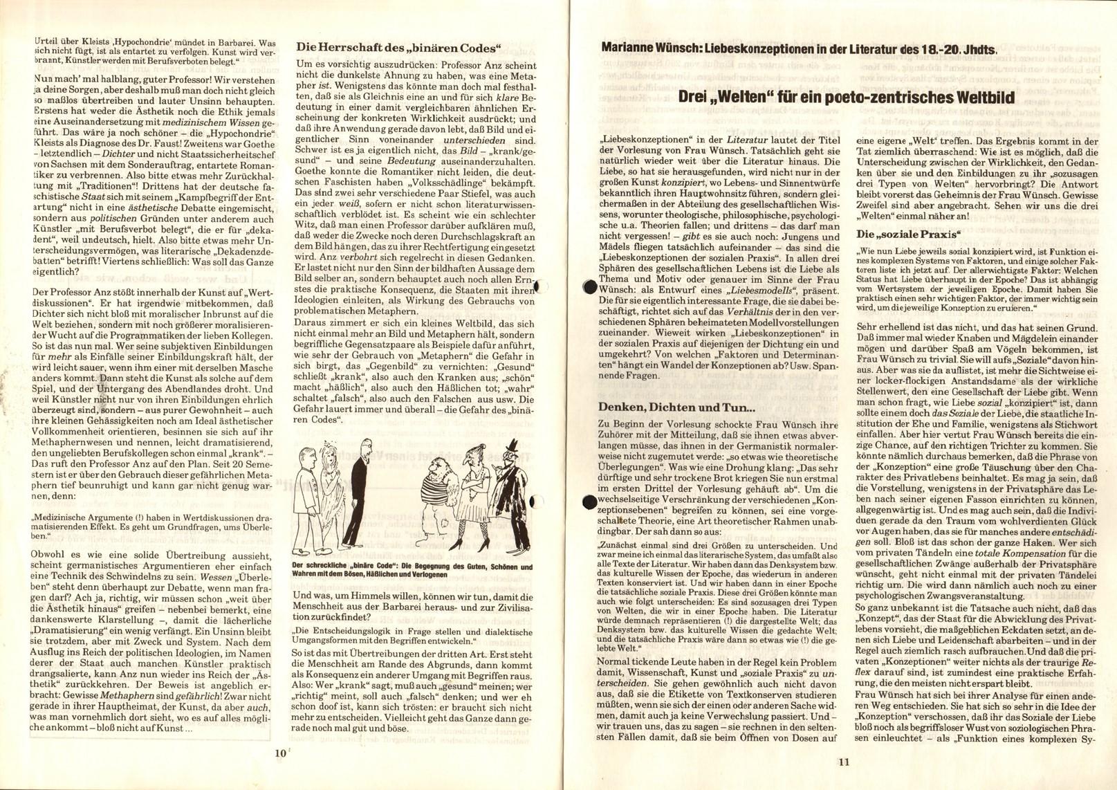 Muenchen_MG_FB_Germanistik_19881001_06