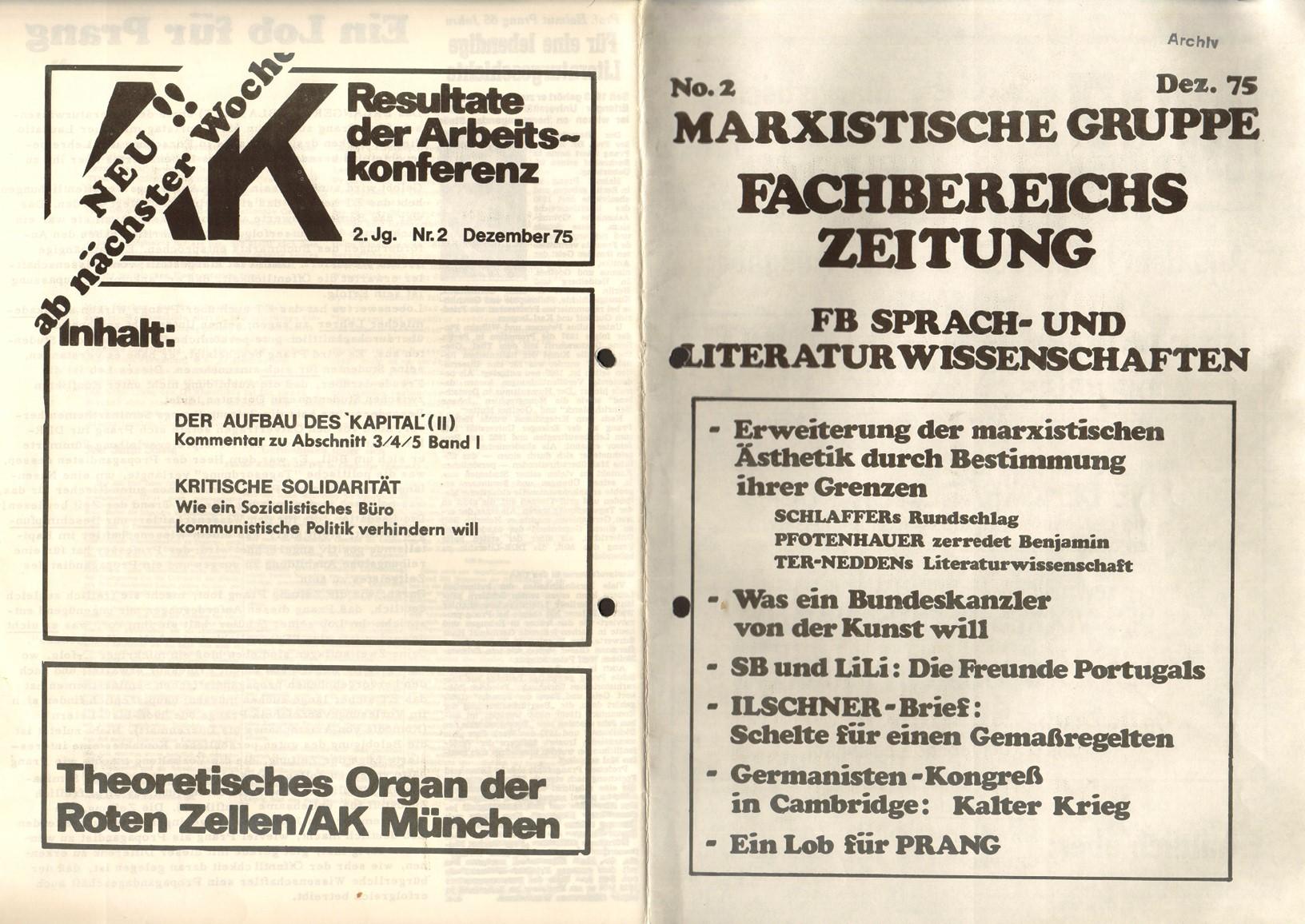 Muenchen_MG_FB_Sprach_Literaturwissenschaften_19751200_01