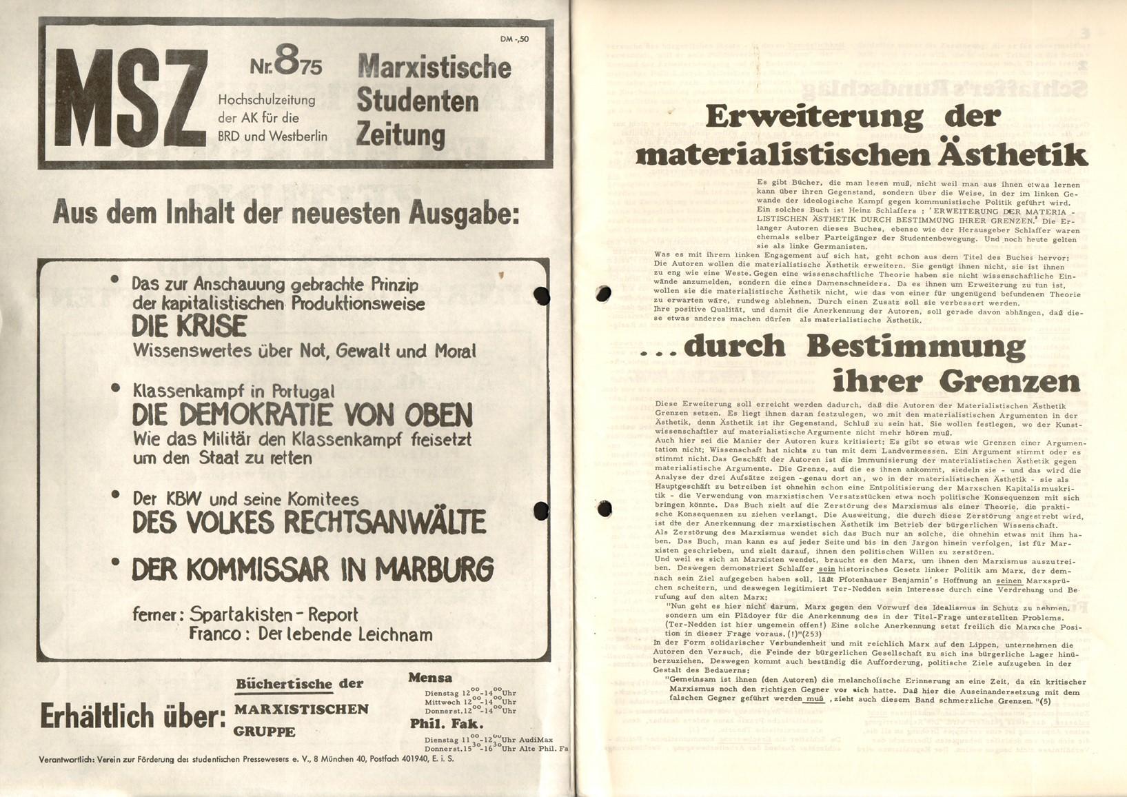Muenchen_MG_FB_Sprach_Literaturwissenschaften_19751200_02