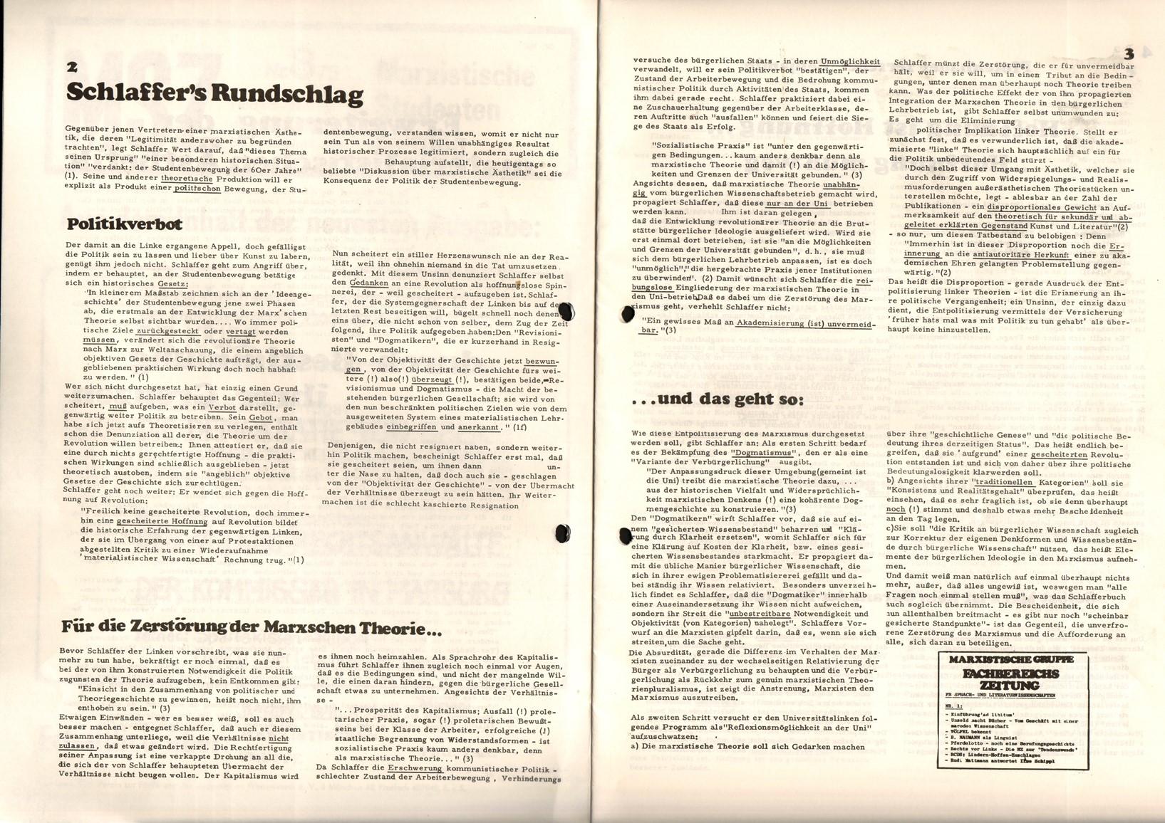 Muenchen_MG_FB_Sprach_Literaturwissenschaften_19751200_03