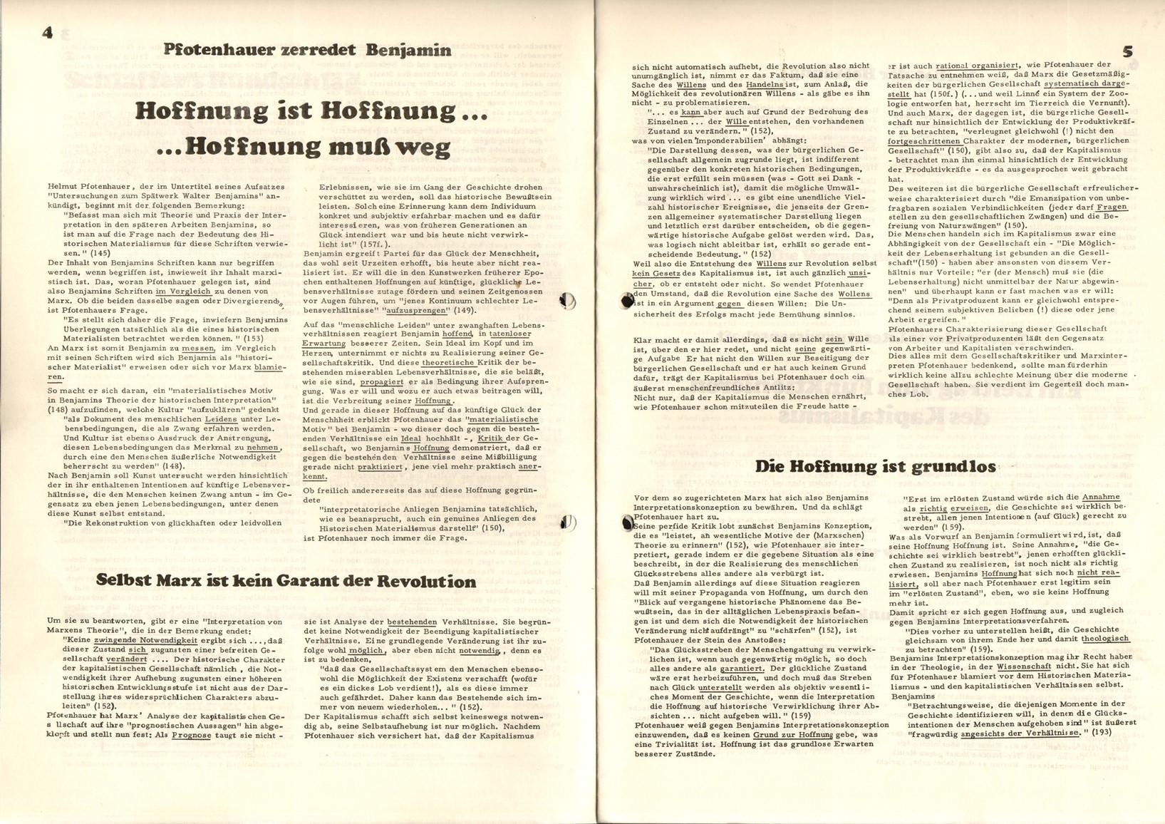 Muenchen_MG_FB_Sprach_Literaturwissenschaften_19751200_04