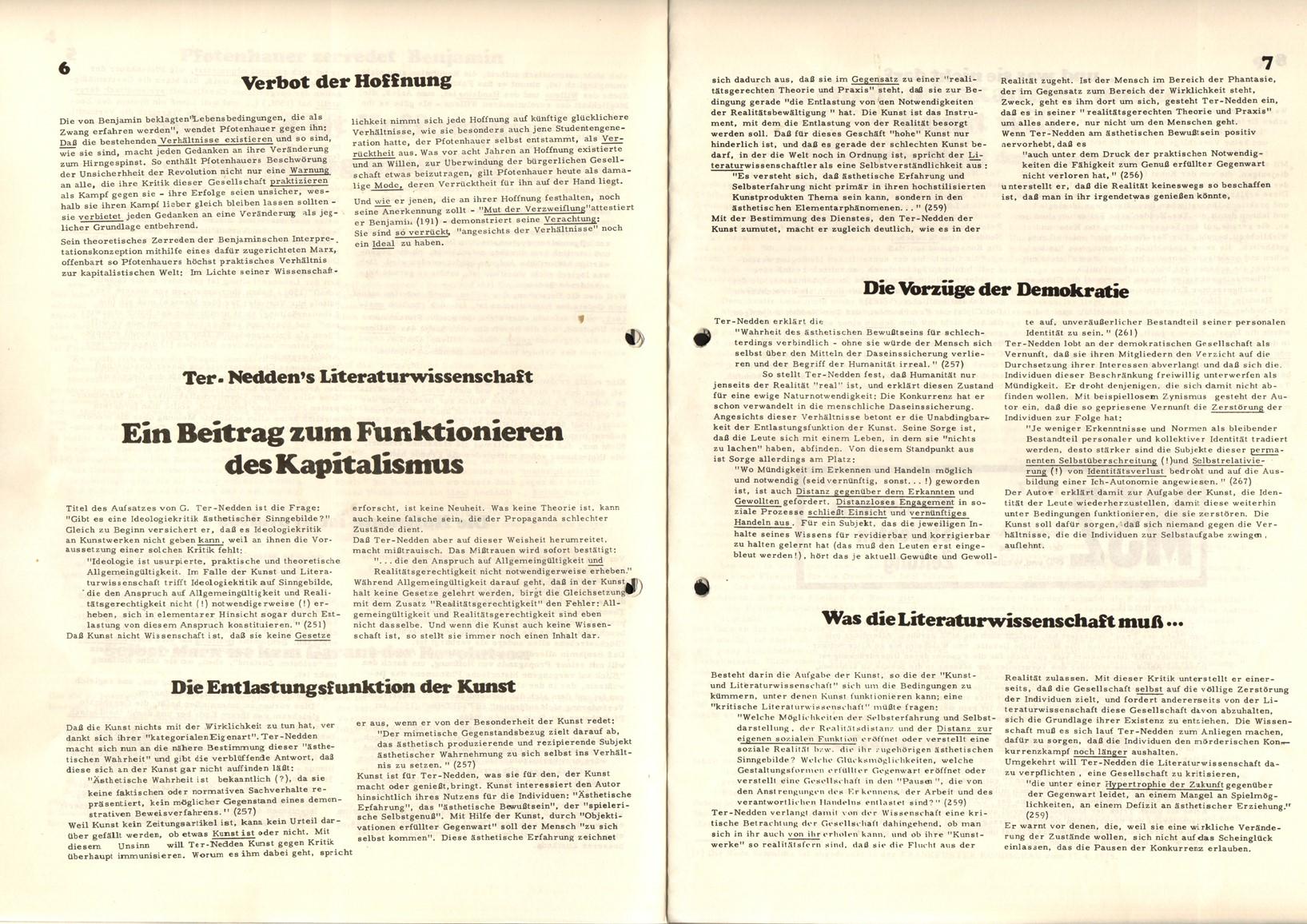 Muenchen_MG_FB_Sprach_Literaturwissenschaften_19751200_05