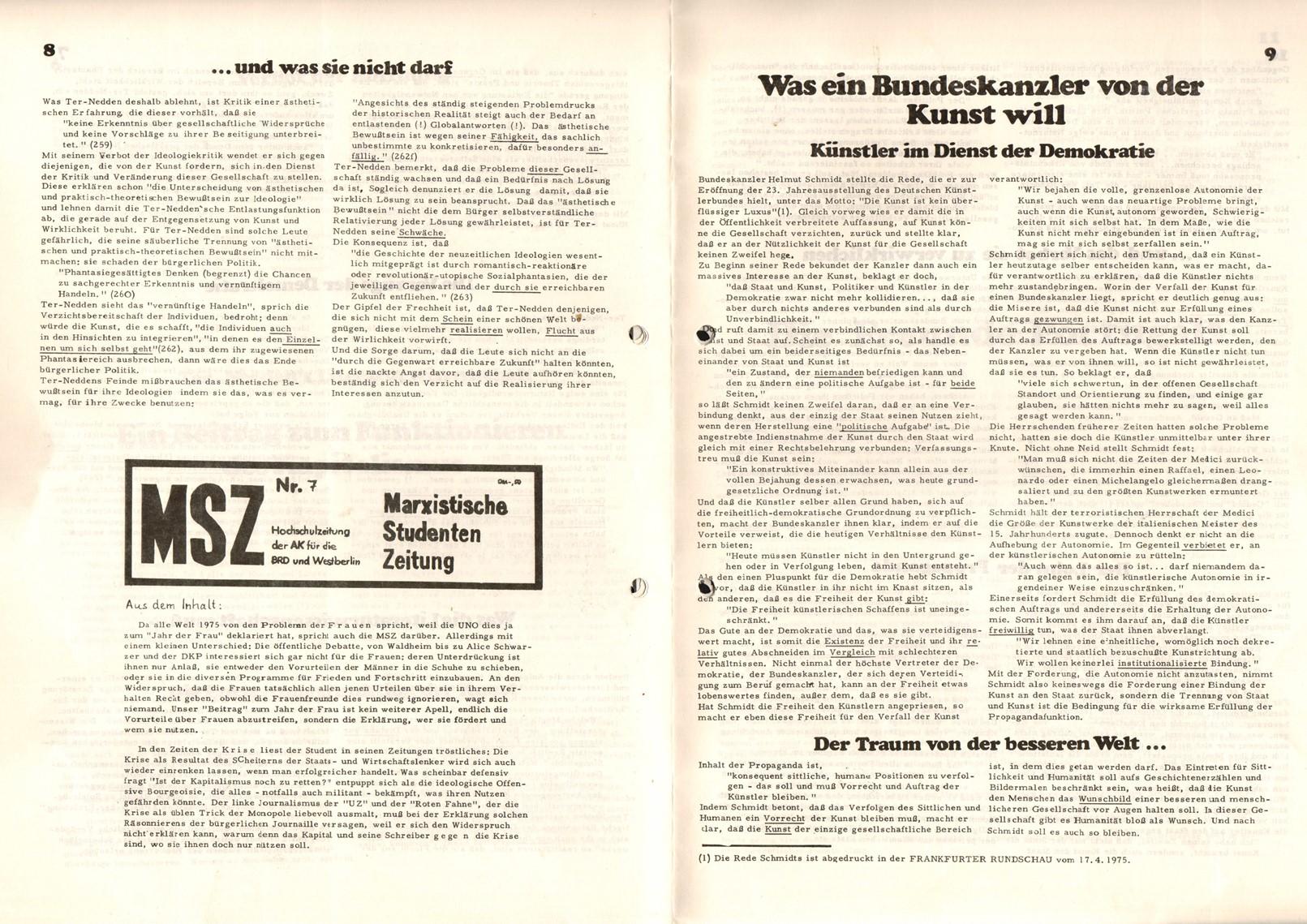 Muenchen_MG_FB_Sprach_Literaturwissenschaften_19751200_06