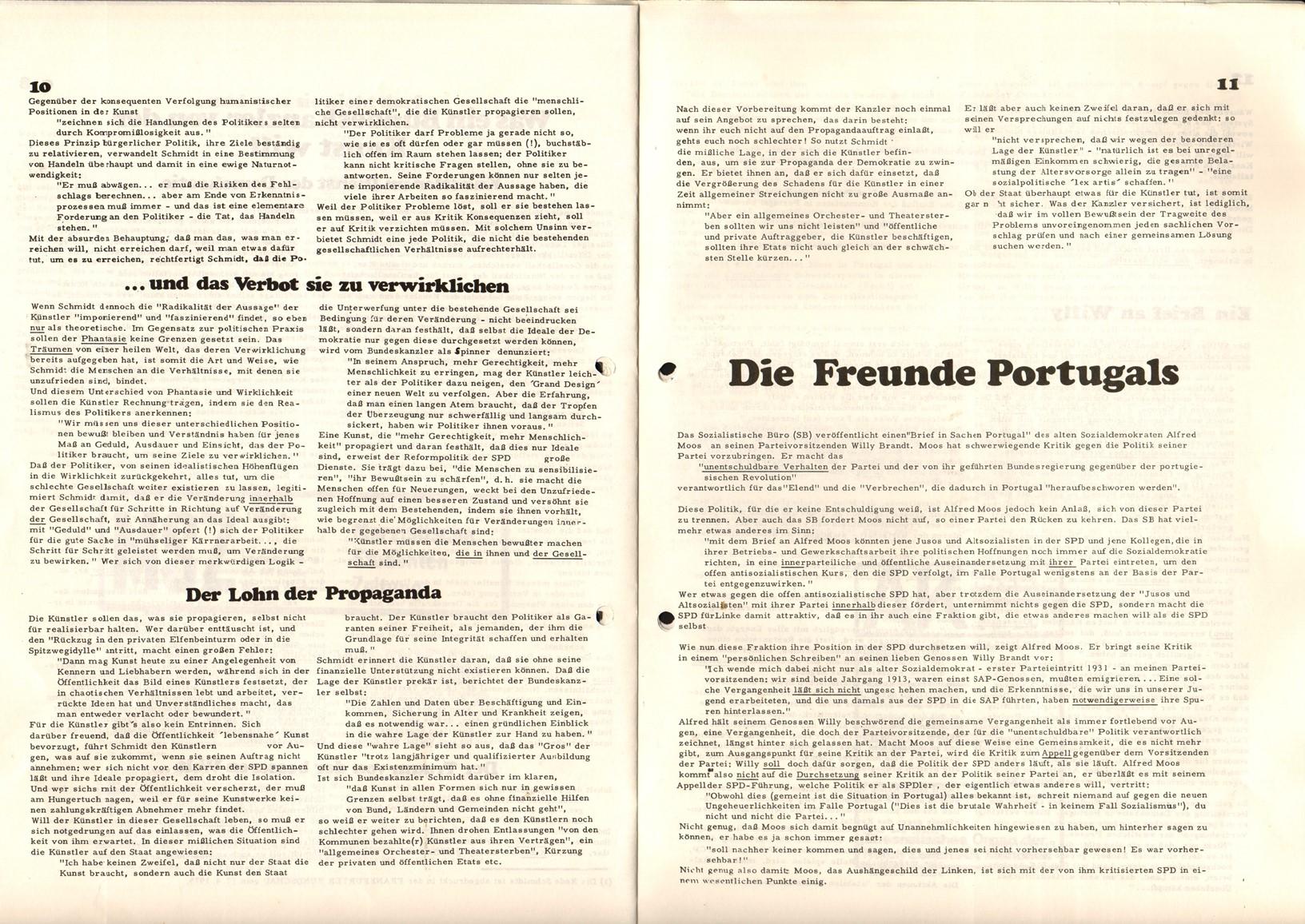 Muenchen_MG_FB_Sprach_Literaturwissenschaften_19751200_07