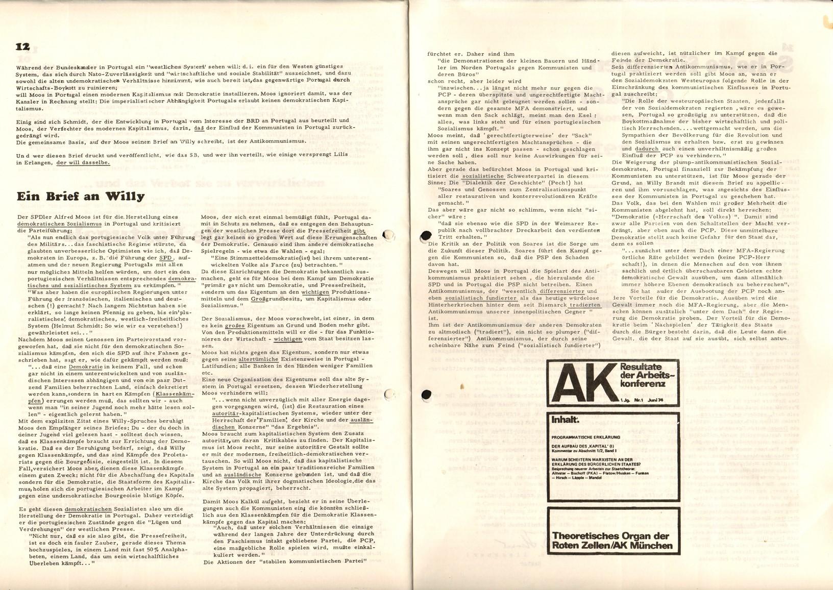 Muenchen_MG_FB_Sprach_Literaturwissenschaften_19751200_08