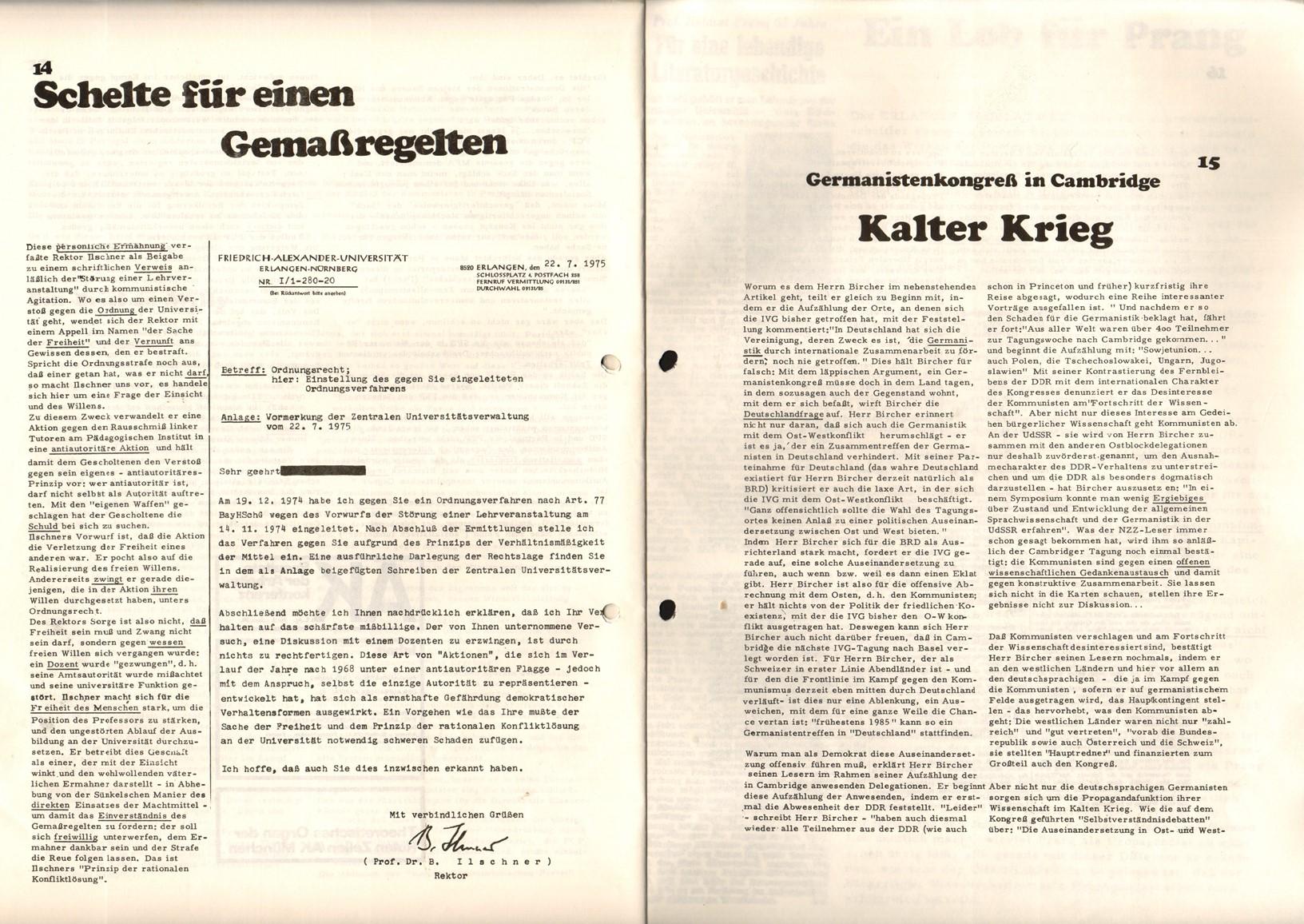 Muenchen_MG_FB_Sprach_Literaturwissenschaften_19751200_09
