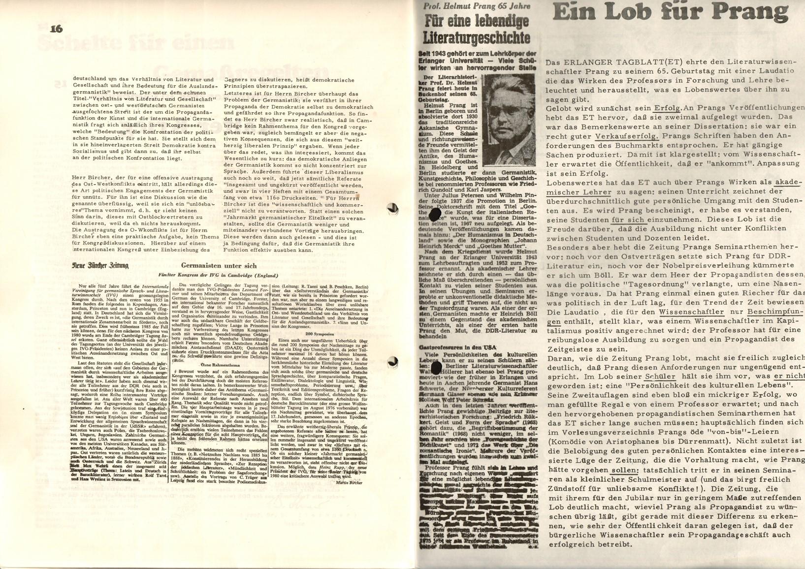 Muenchen_MG_FB_Sprach_Literaturwissenschaften_19751200_10