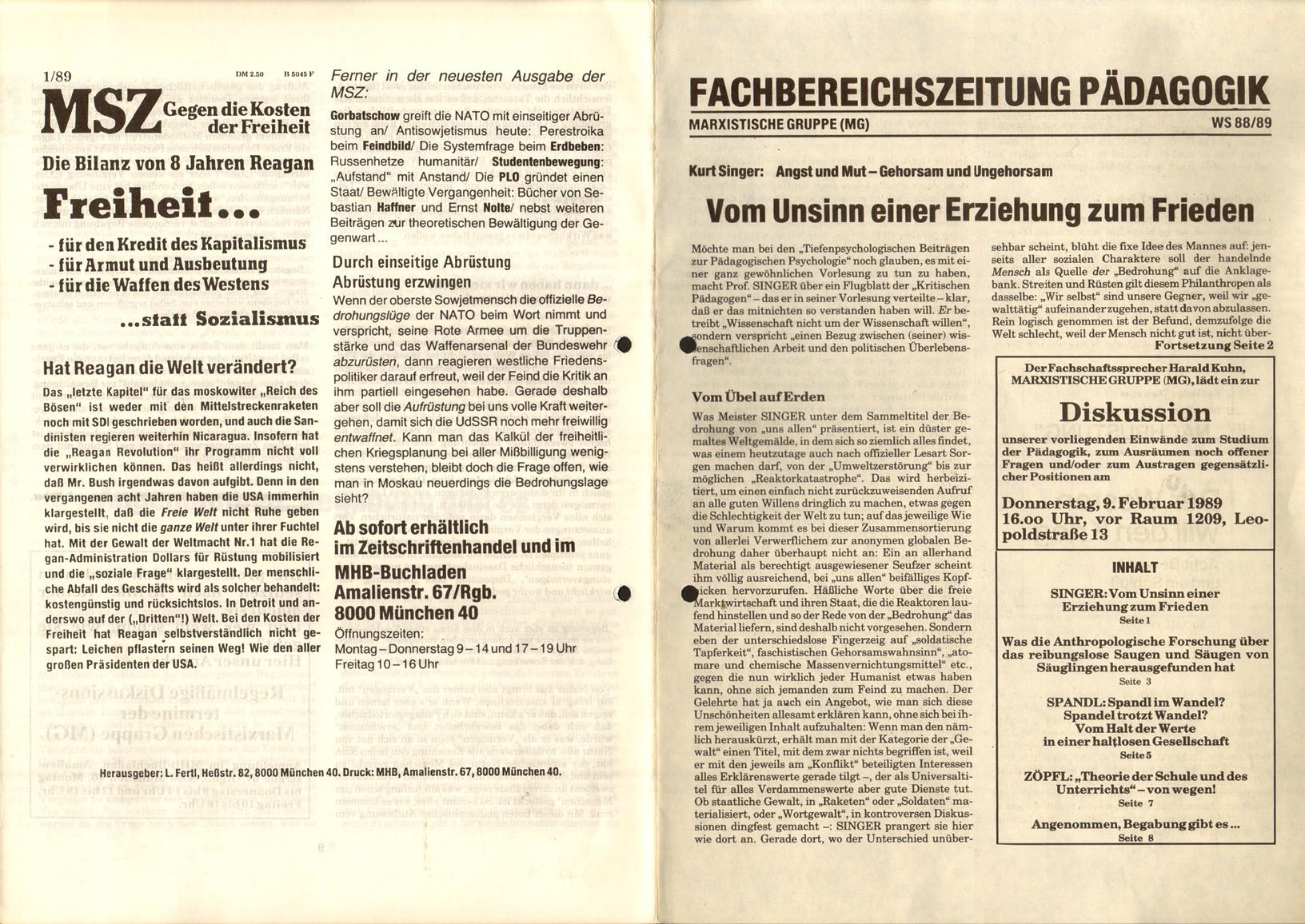 Muenchen_MG_FB_Paedagogik_19881001_01