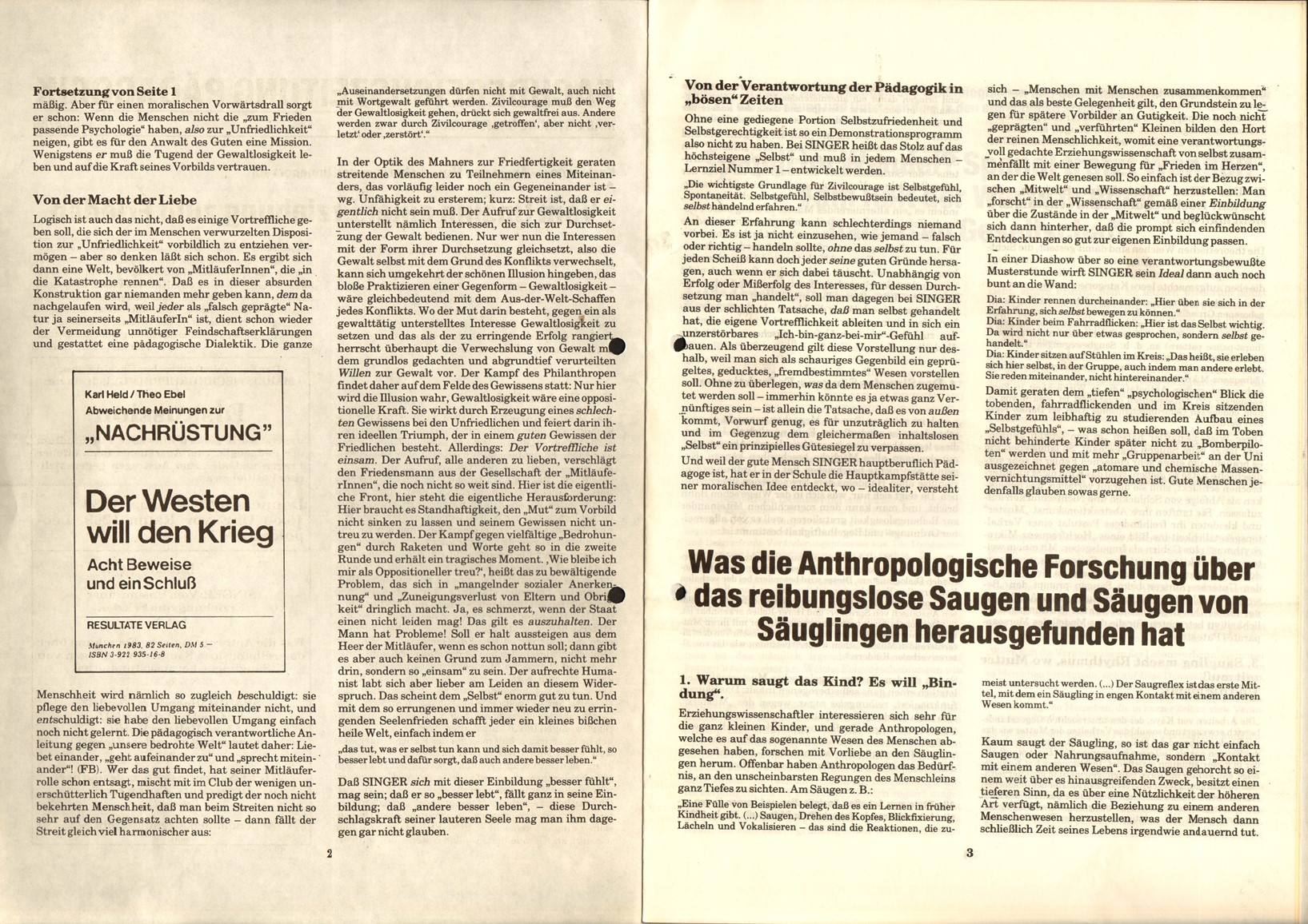 Muenchen_MG_FB_Paedagogik_19881001_02