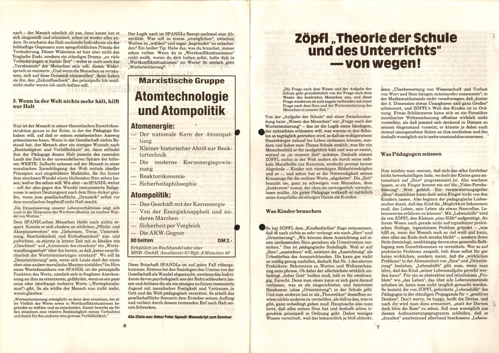 Muenchen_MG_FB_Paedagogik_19881001_04