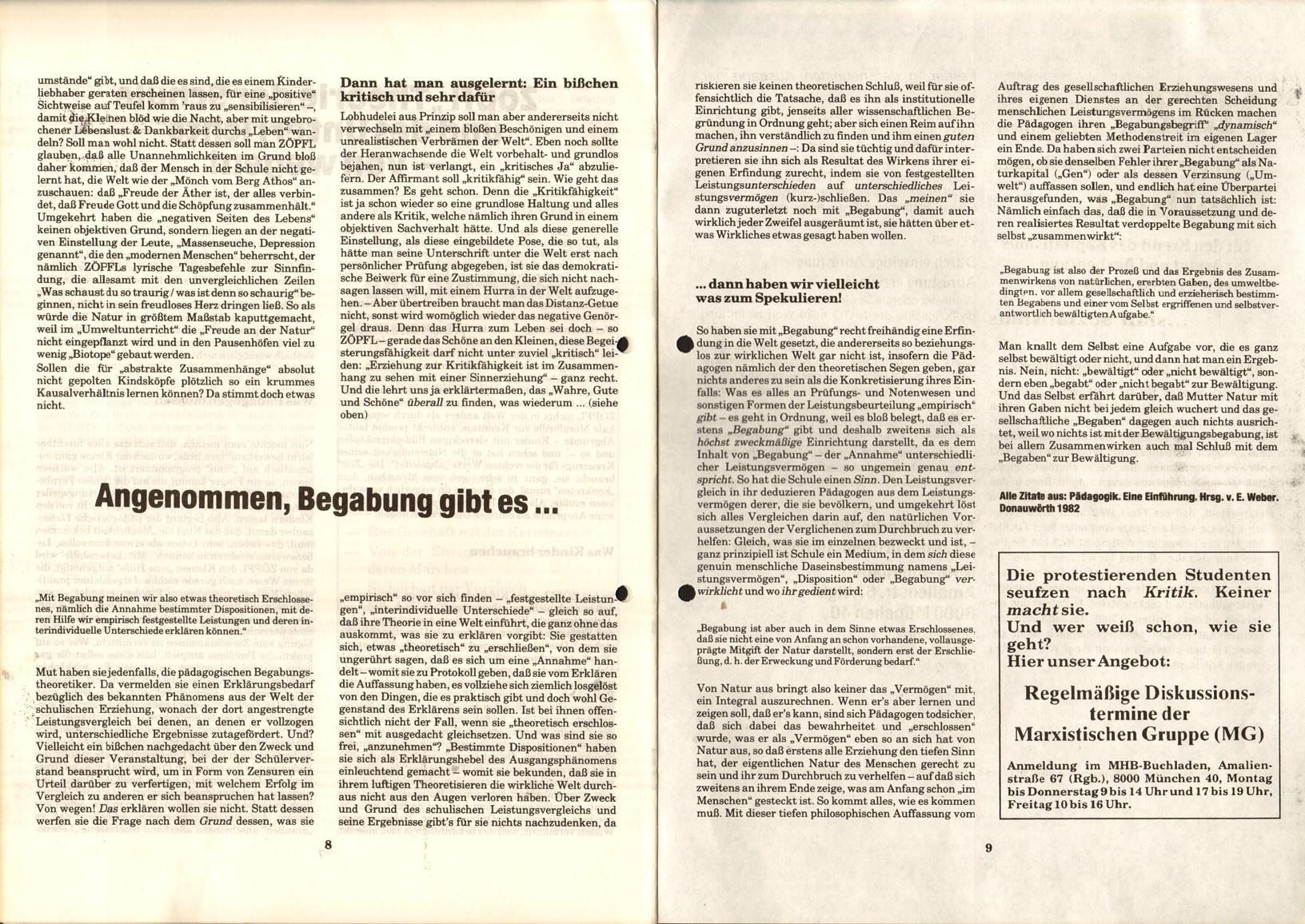 Muenchen_MG_FB_Paedagogik_19881001_05