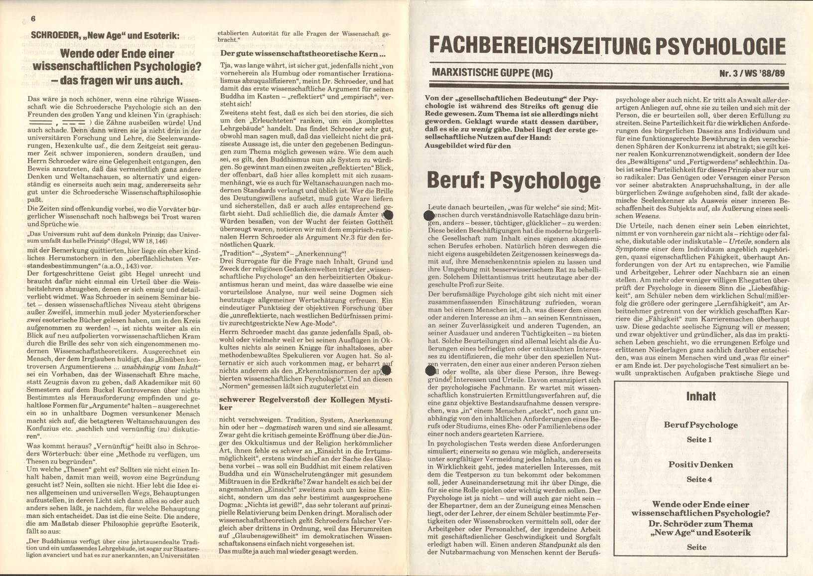 Muenchen_MG_FB_Psychologie_19890200_01