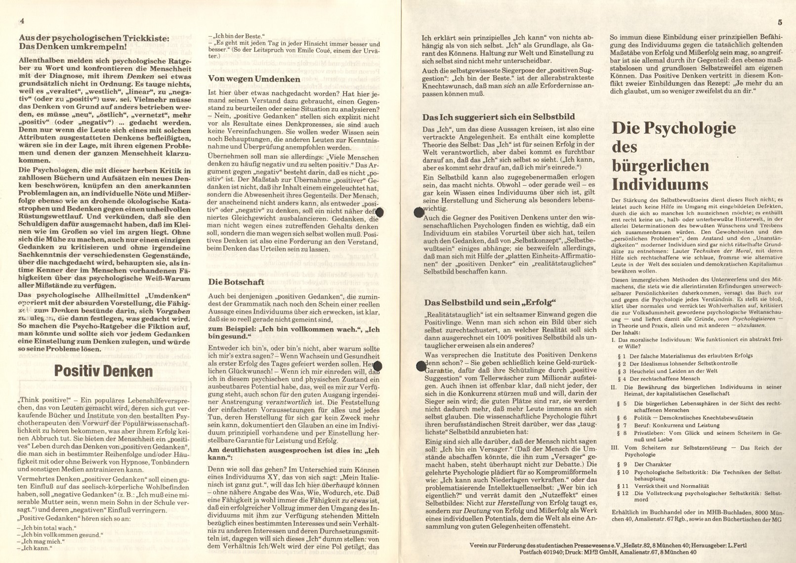 Muenchen_MG_FB_Psychologie_19890200_03