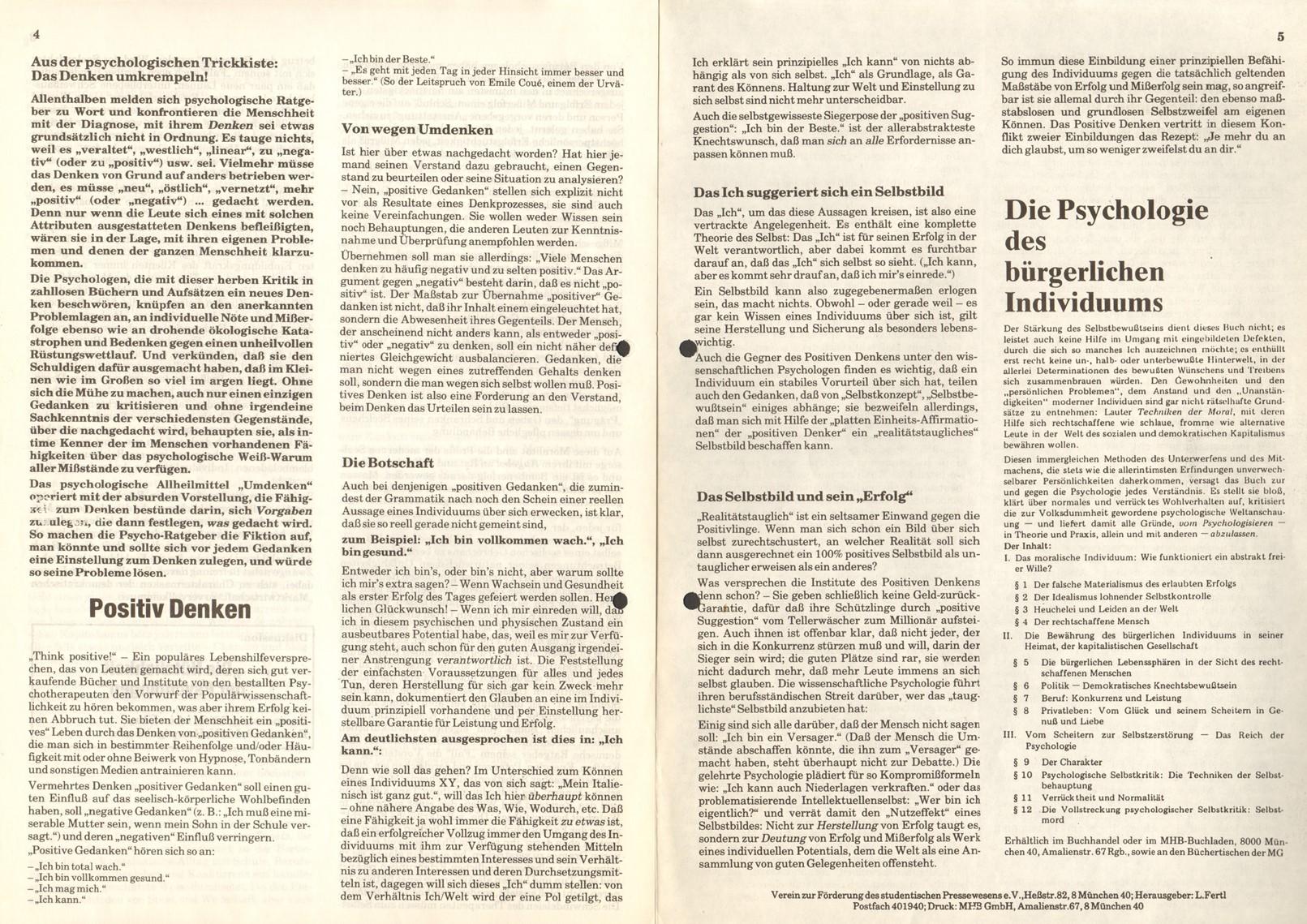 Muenchen_MG_FB_Psychologie_19890200_03